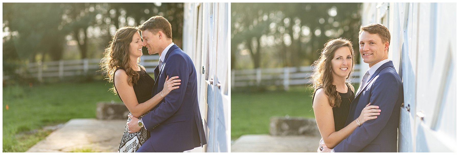 Chelsea Phil Private Estate Engagement Living Radiant Photography photos color_0016.jpg