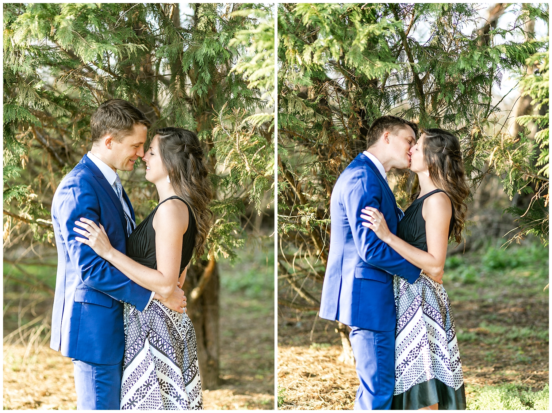 Chelsea Phil Private Estate Engagement Living Radiant Photography photos color_0021.jpg
