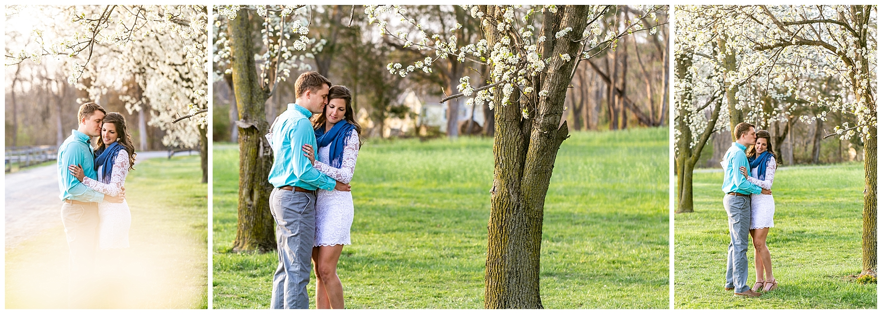 Chelsea Phil Private Estate Engagement Living Radiant Photography photos color_0024.jpg