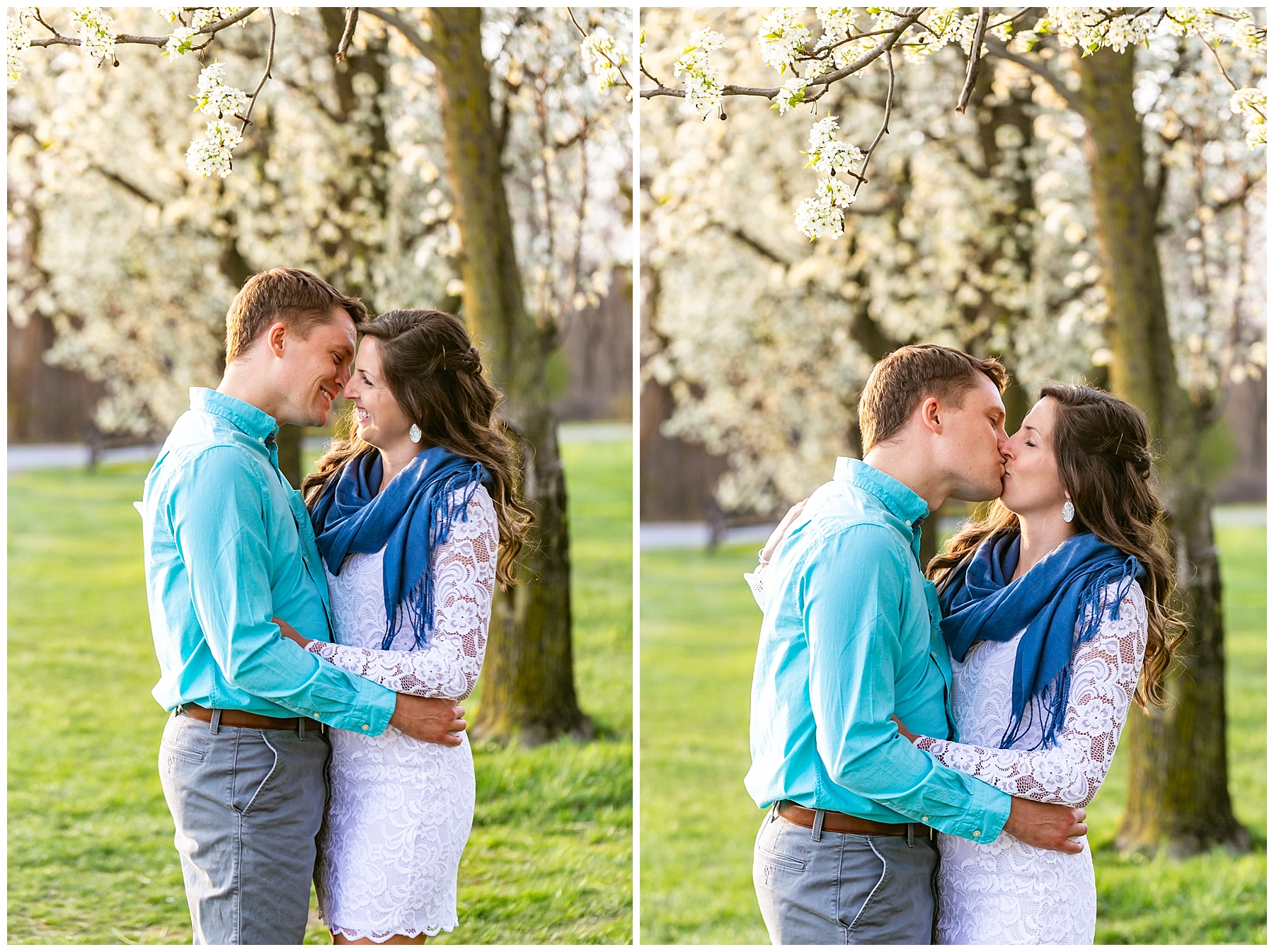 Chelsea Phil Private Estate Engagement Living Radiant Photography photos color_0023.jpg