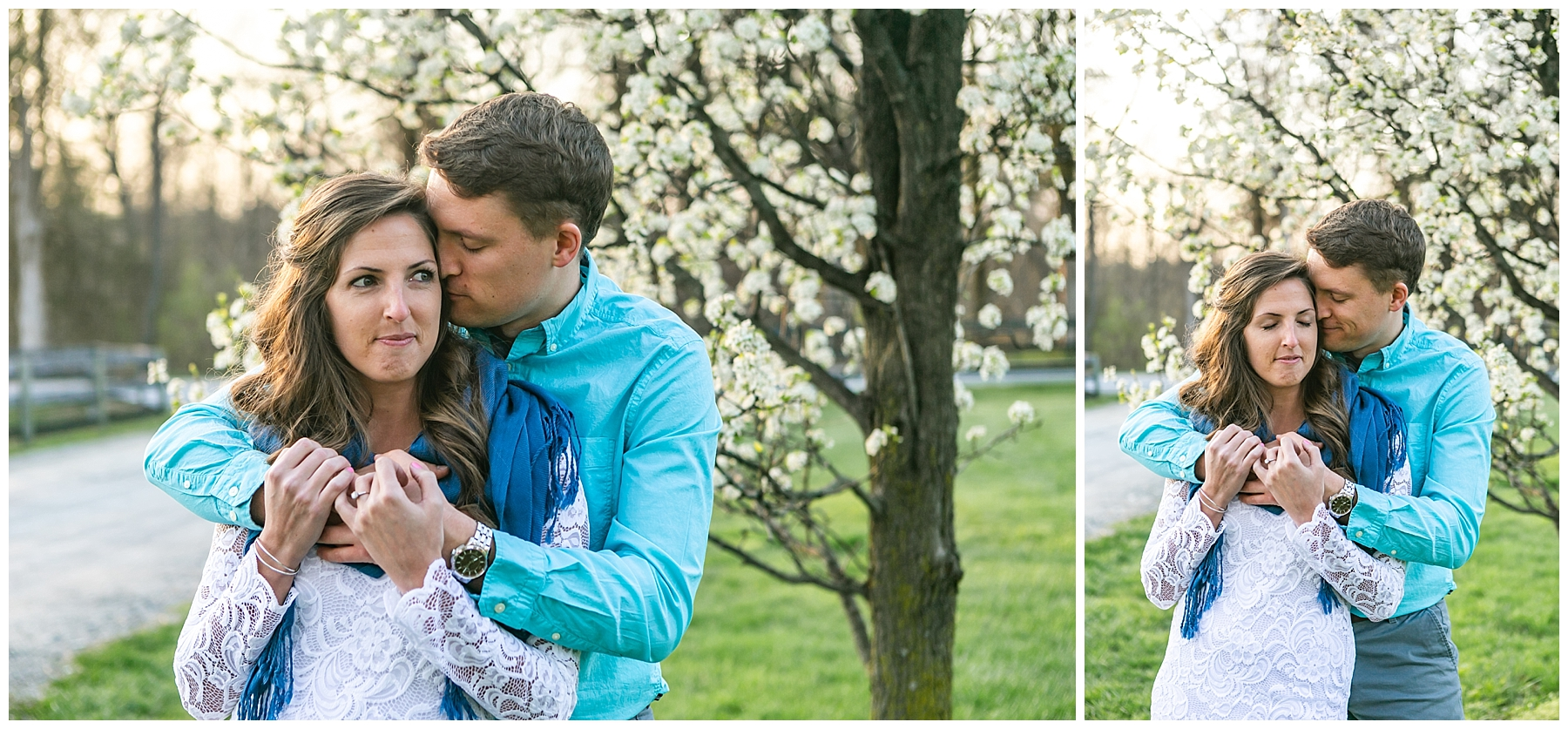 Chelsea Phil Private Estate Engagement Living Radiant Photography photos color_0031.jpg