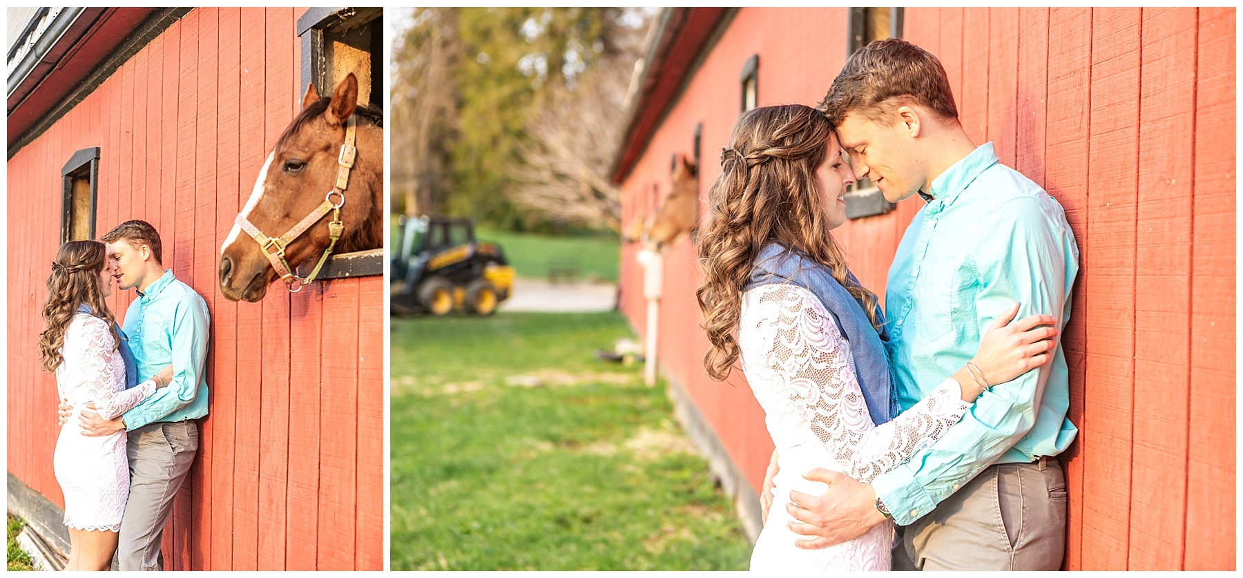 Chelsea Phil Private Estate Engagement Living Radiant Photography photos color_0034.jpg