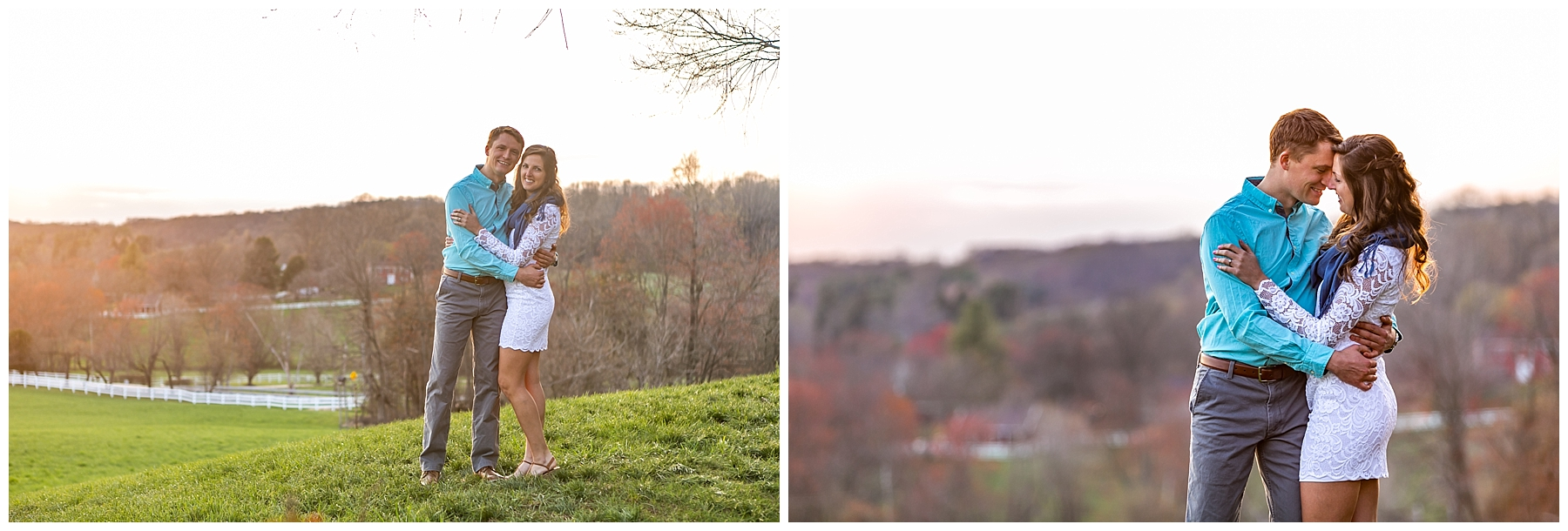 Chelsea Phil Private Estate Engagement Living Radiant Photography photos color_0039.jpg