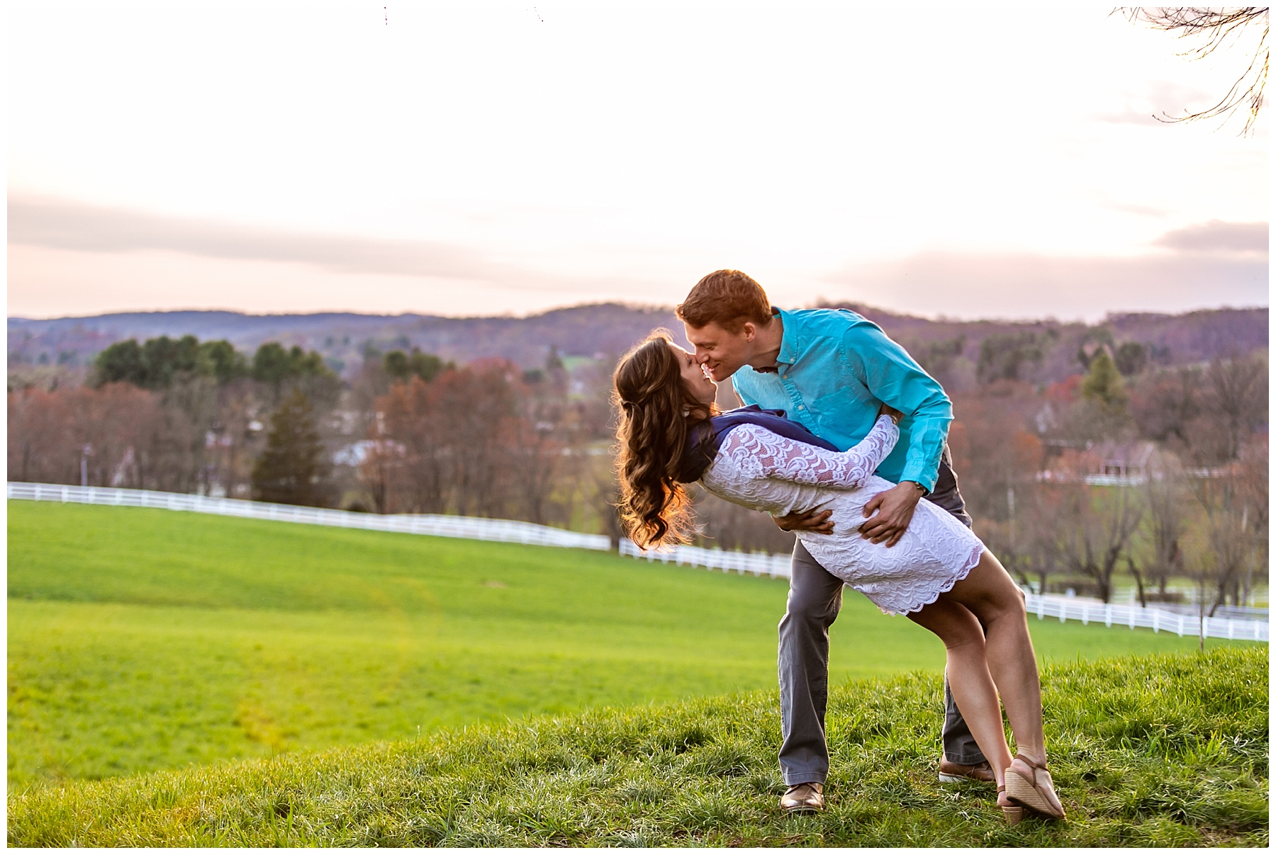 Chelsea Phil Private Estate Engagement Living Radiant Photography photos color_0042.jpg