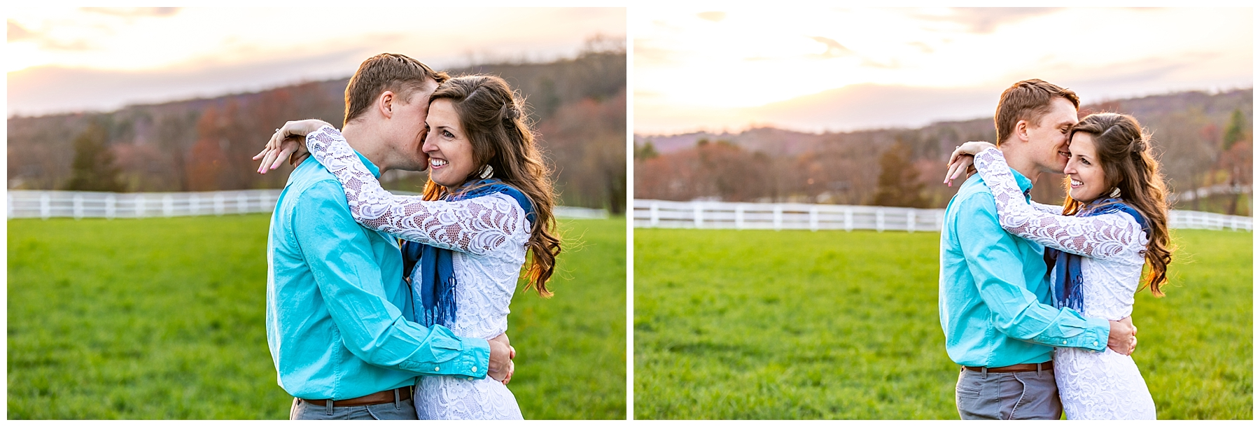 Chelsea Phil Private Estate Engagement Living Radiant Photography photos color_0043.jpg