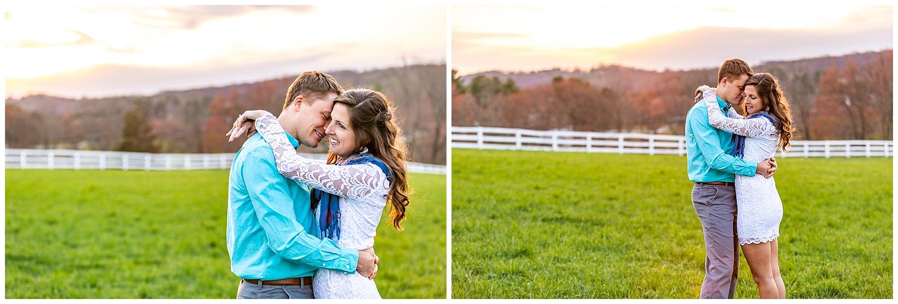 Chelsea Phil Private Estate Engagement Living Radiant Photography photos color_0044.jpg