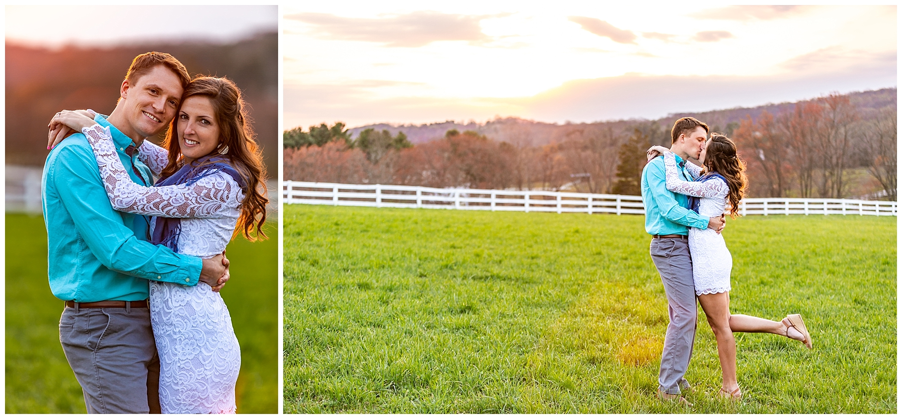 Chelsea Phil Private Estate Engagement Living Radiant Photography photos color_0046.jpg
