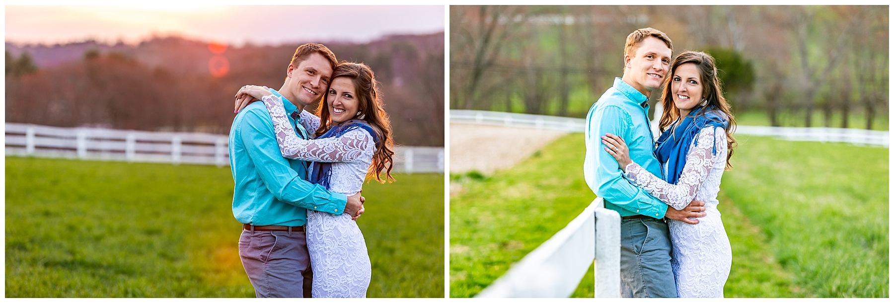 Chelsea Phil Private Estate Engagement Living Radiant Photography photos color_0047.jpg