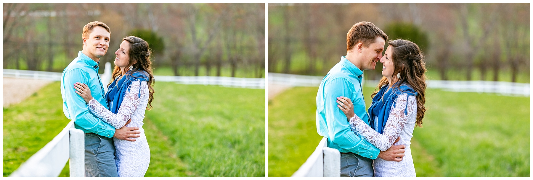 Chelsea Phil Private Estate Engagement Living Radiant Photography photos color_0049.jpg