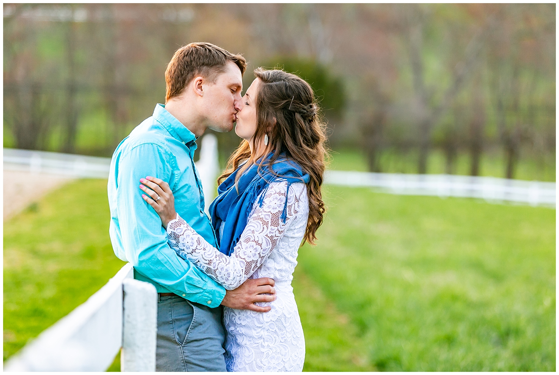 Chelsea Phil Private Estate Engagement Living Radiant Photography photos color_0050.jpg