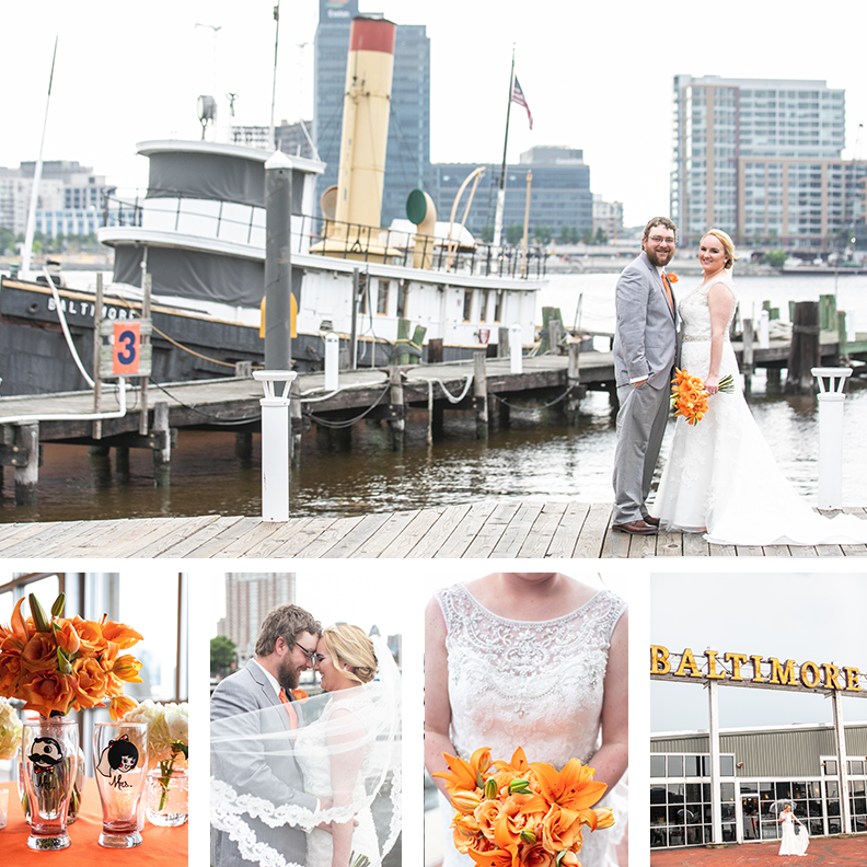 tess-ray-wedding-multi-image-living-radiant-photography-wedding-photography-header.png