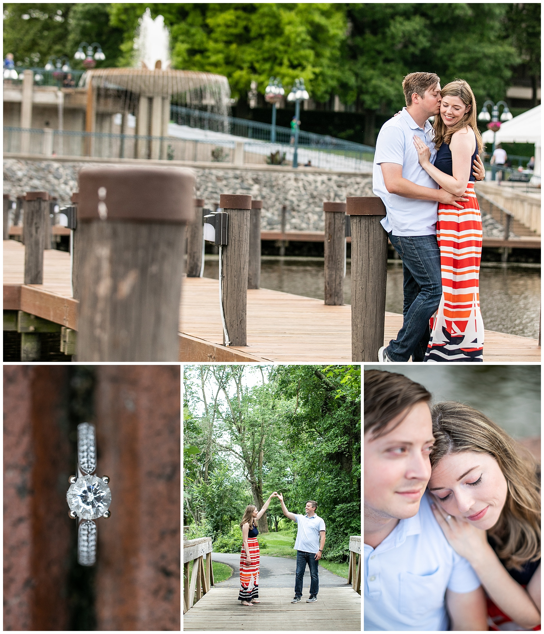 Danielle Shane Columbia Engagement Session Living Radiant Photography photos_0028.jpg