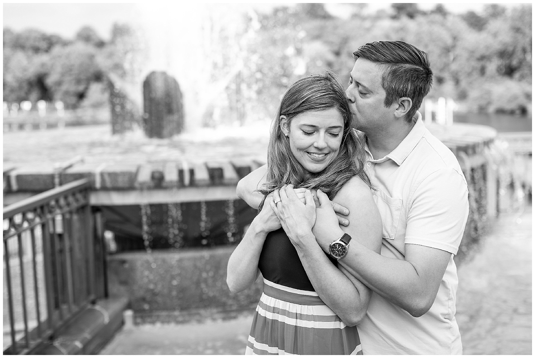 Danielle Shane Columbia Engagement Session Living Radiant Photography photos_0006.jpg