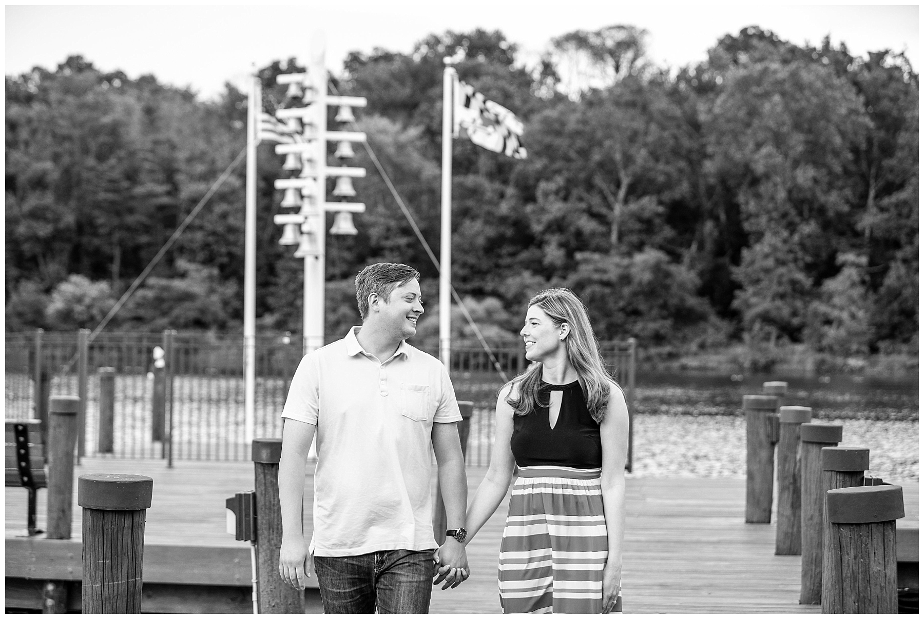 Danielle Shane Columbia Engagement Session Living Radiant Photography photos_0009.jpg