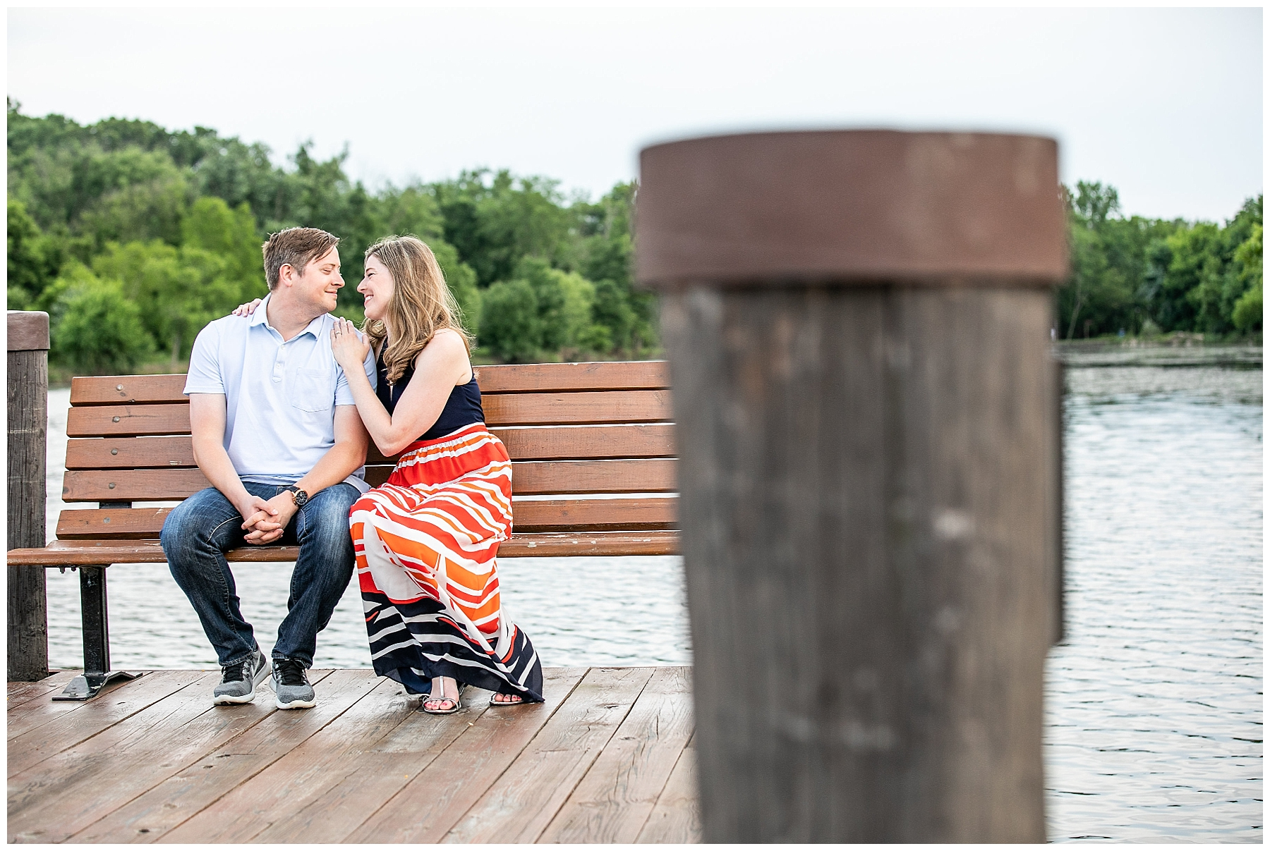 Danielle Shane Columbia Engagement Session Living Radiant Photography photos_0010.jpg