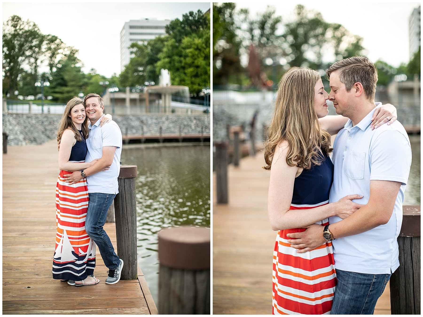 Danielle Shane Columbia Engagement Session Living Radiant Photography photos_0011.jpg