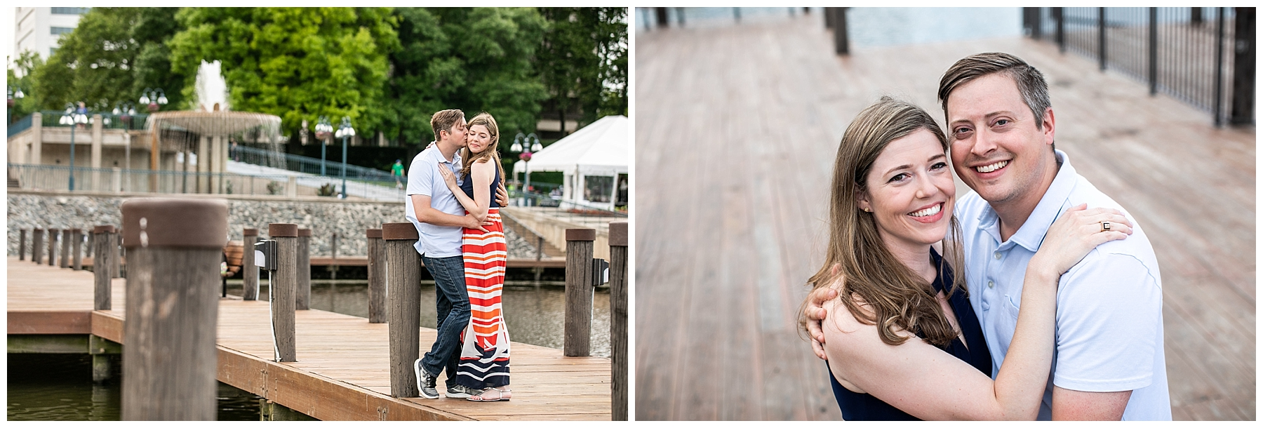 Danielle Shane Columbia Engagement Session Living Radiant Photography photos_0013.jpg