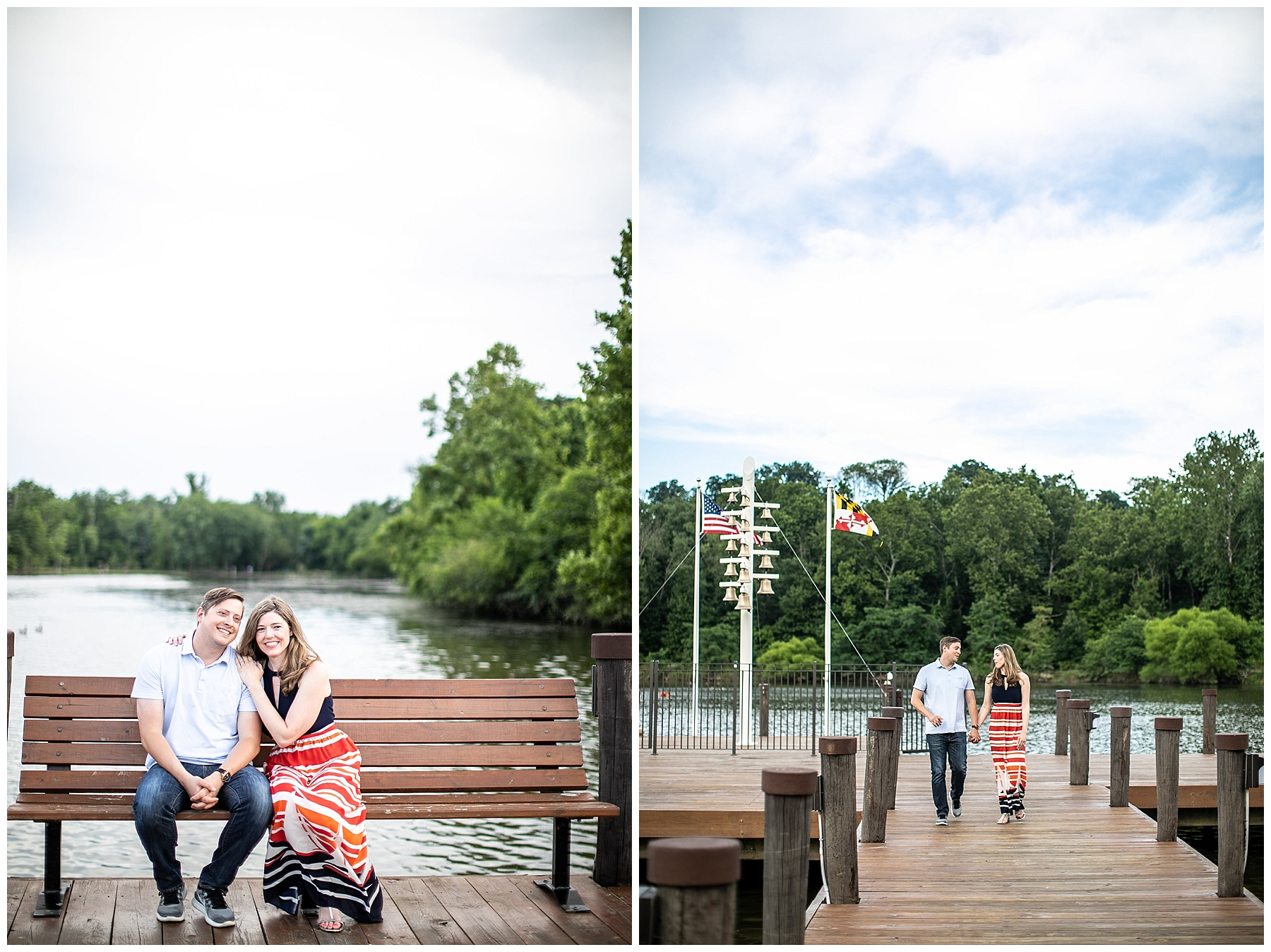 Danielle Shane Columbia Engagement Session Living Radiant Photography photos_0012.jpg