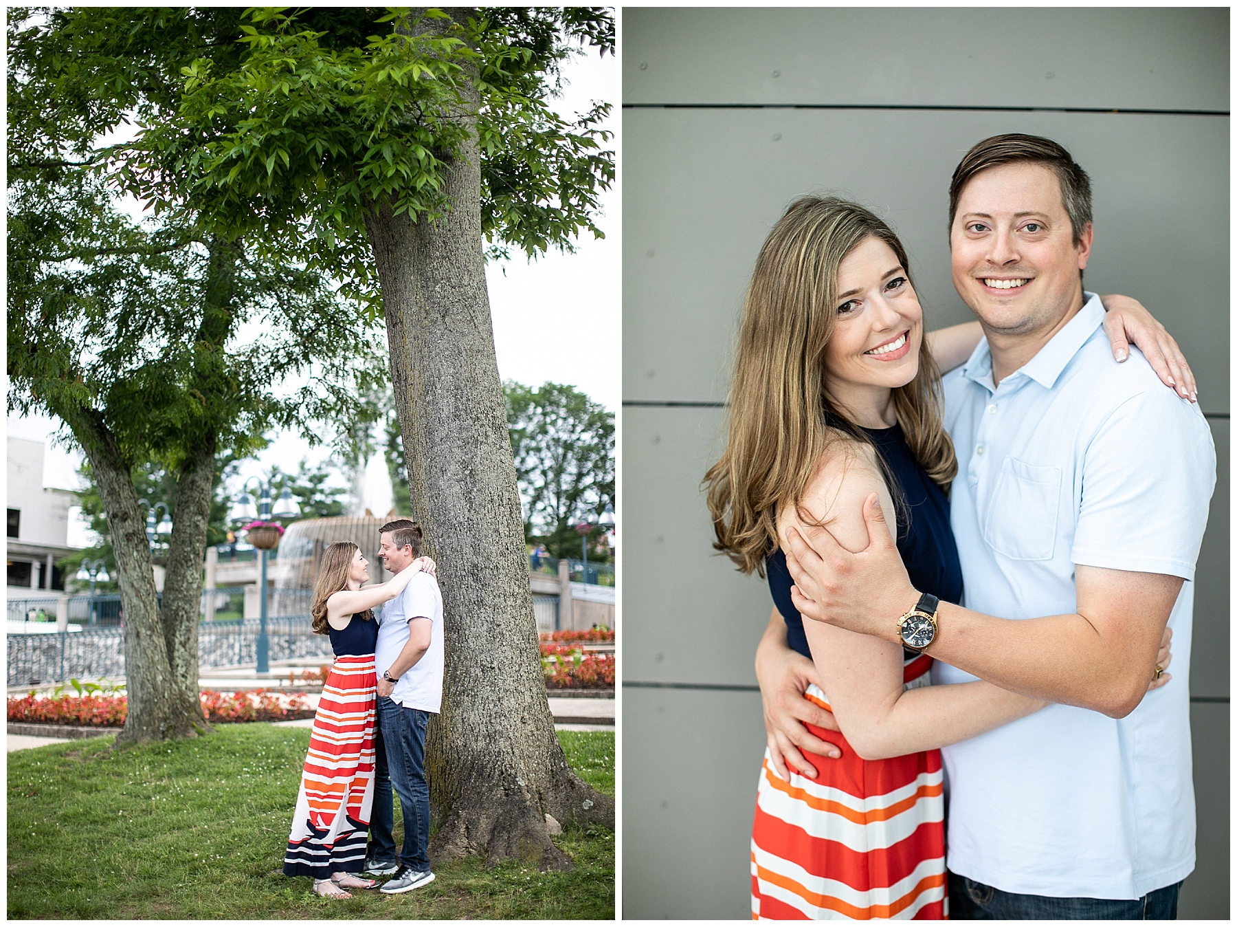 Danielle Shane Columbia Engagement Session Living Radiant Photography photos_0015.jpg