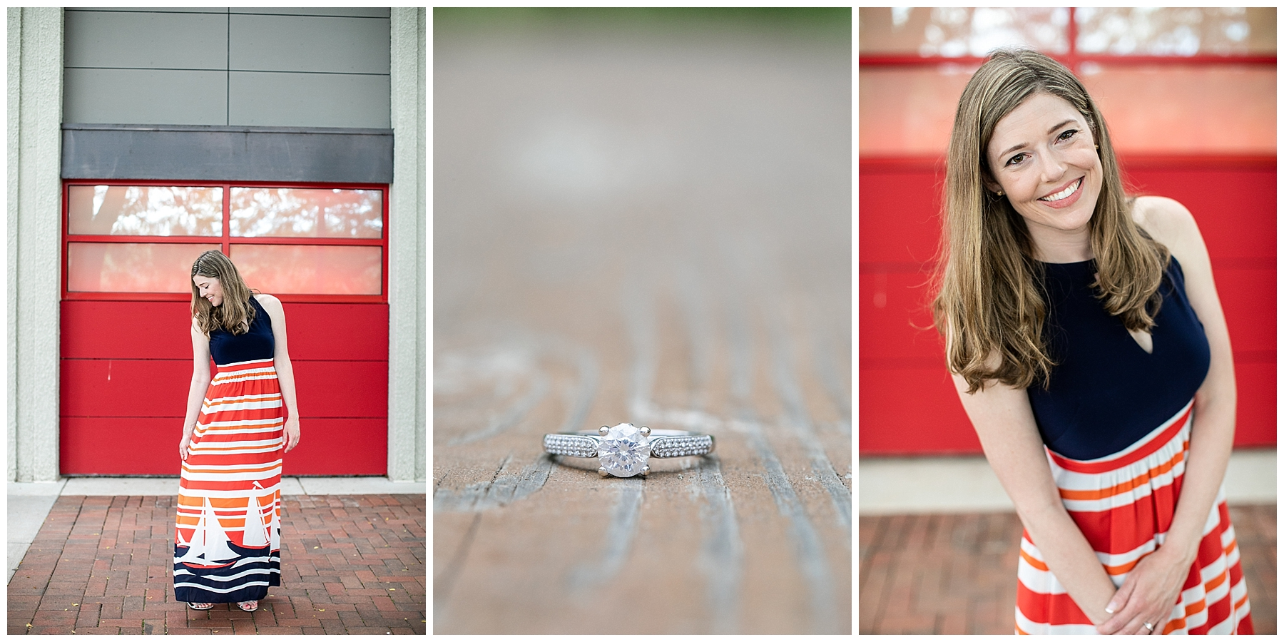 Danielle Shane Columbia Engagement Session Living Radiant Photography photos_0019.jpg