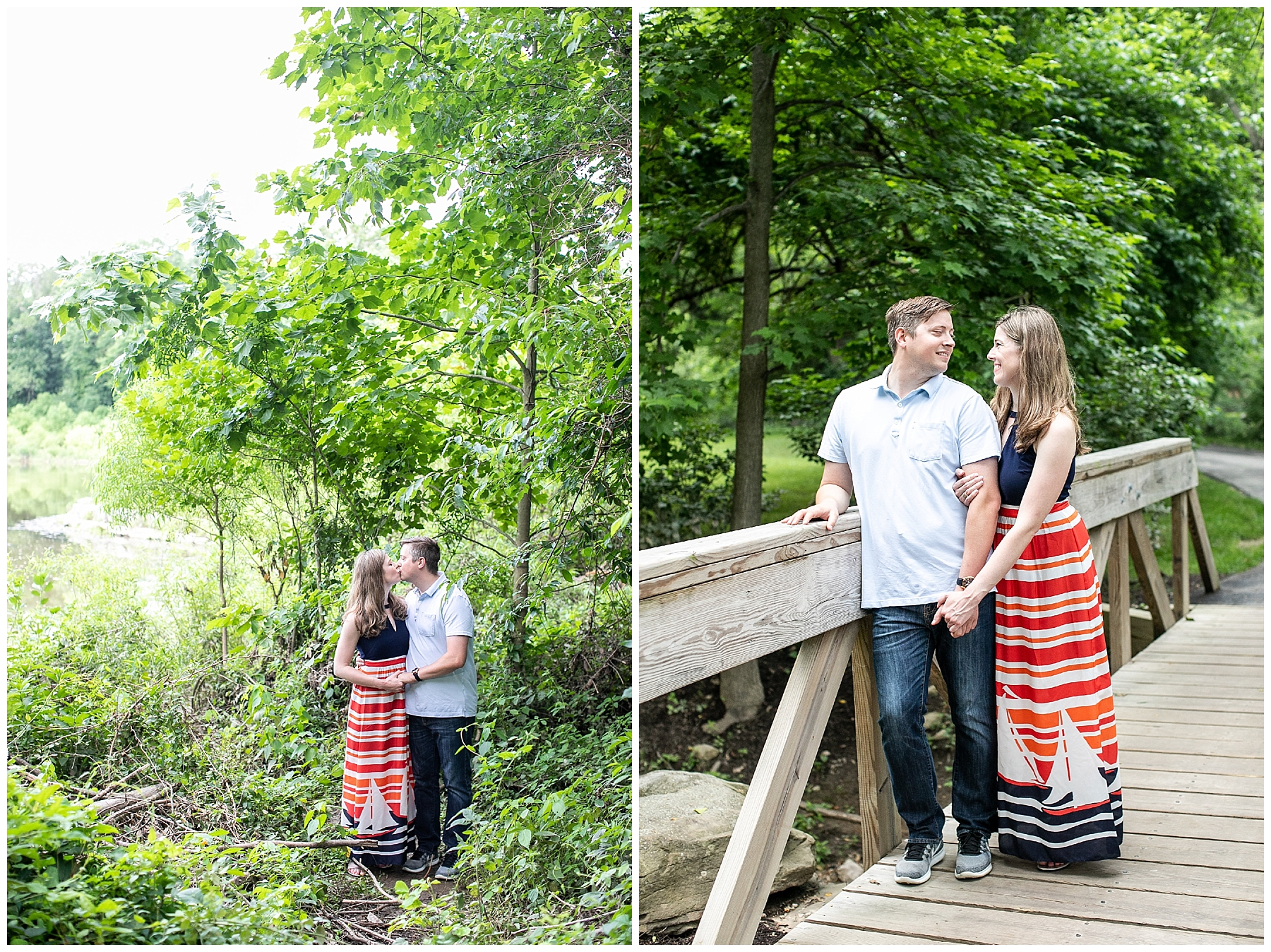 Danielle Shane Columbia Engagement Session Living Radiant Photography photos_0023.jpg