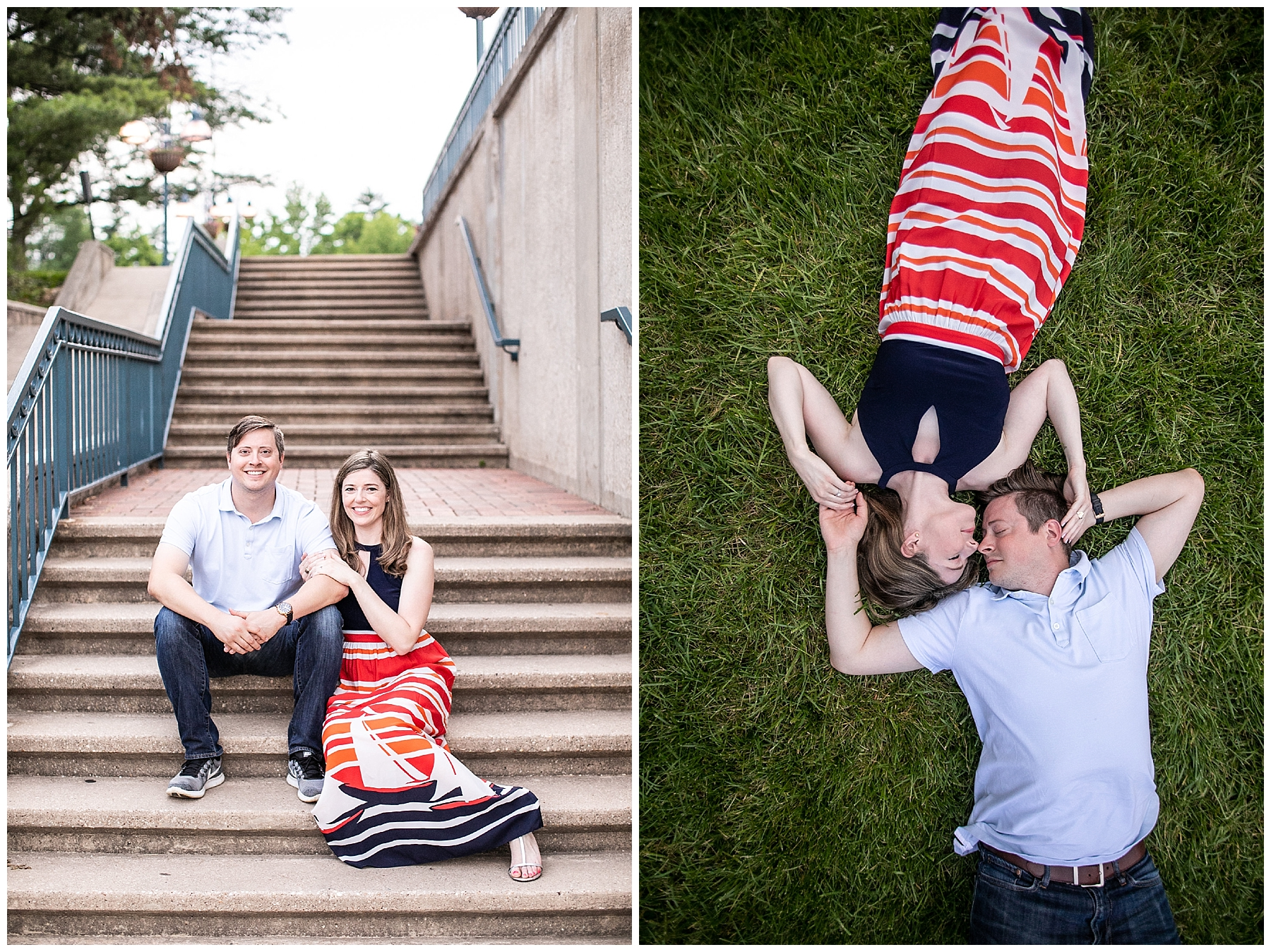 Danielle Shane Columbia Engagement Session Living Radiant Photography photos_0026.jpg
