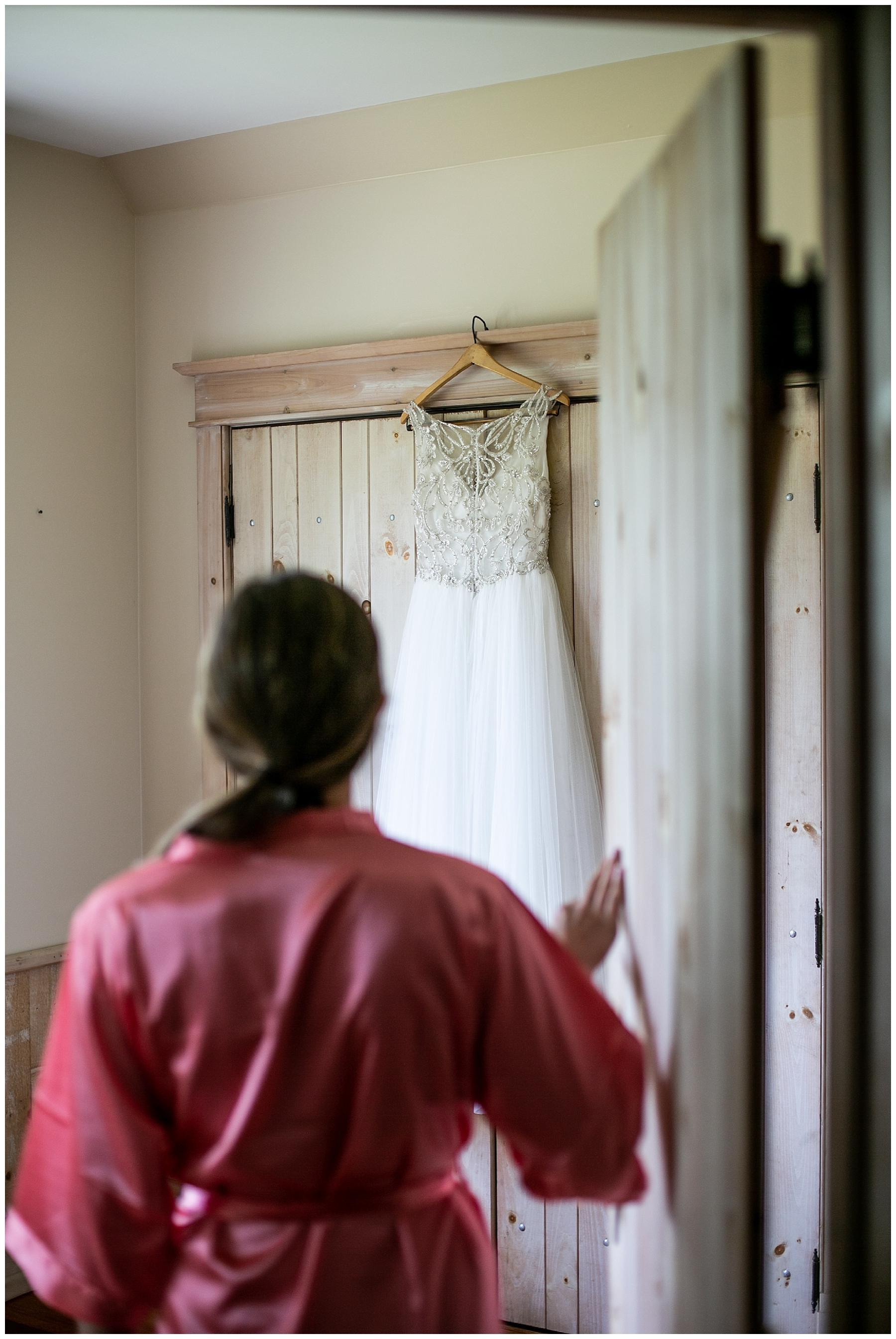Chelsea Phil Bohemia River Overlook Wedding Living Radiant Photography photos_0005.jpg