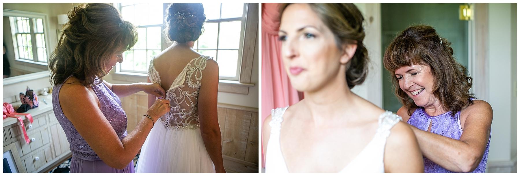 Chelsea Phil Bohemia River Overlook Wedding Living Radiant Photography photos_0016.jpg