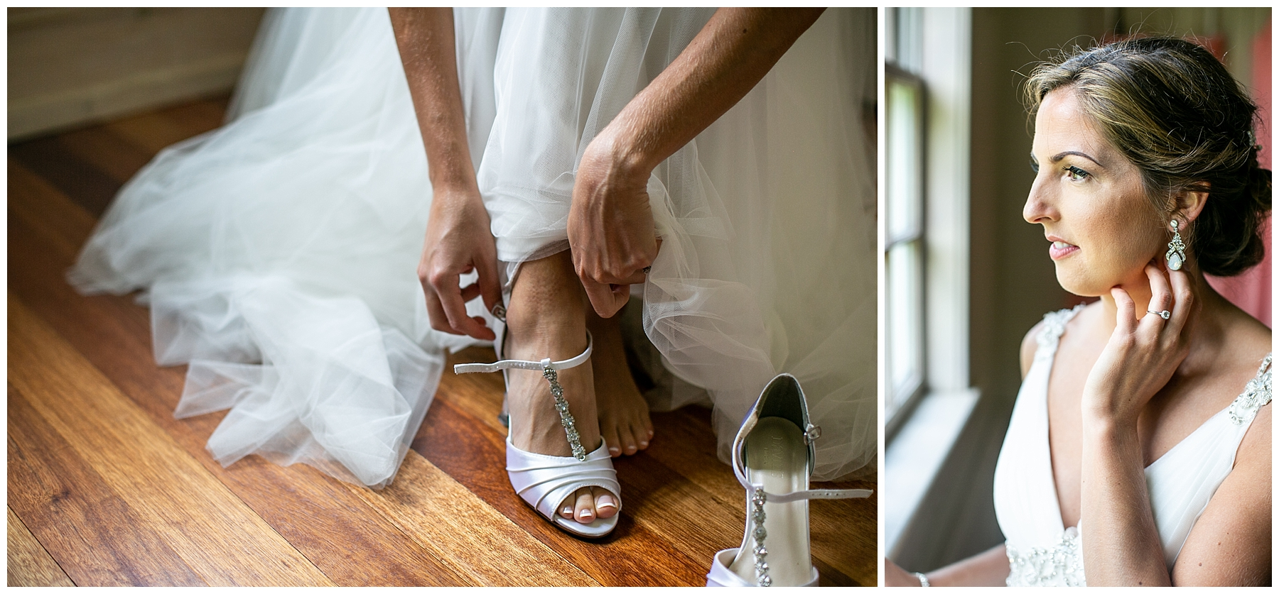 Chelsea Phil Bohemia River Overlook Wedding Living Radiant Photography photos_0019.jpg