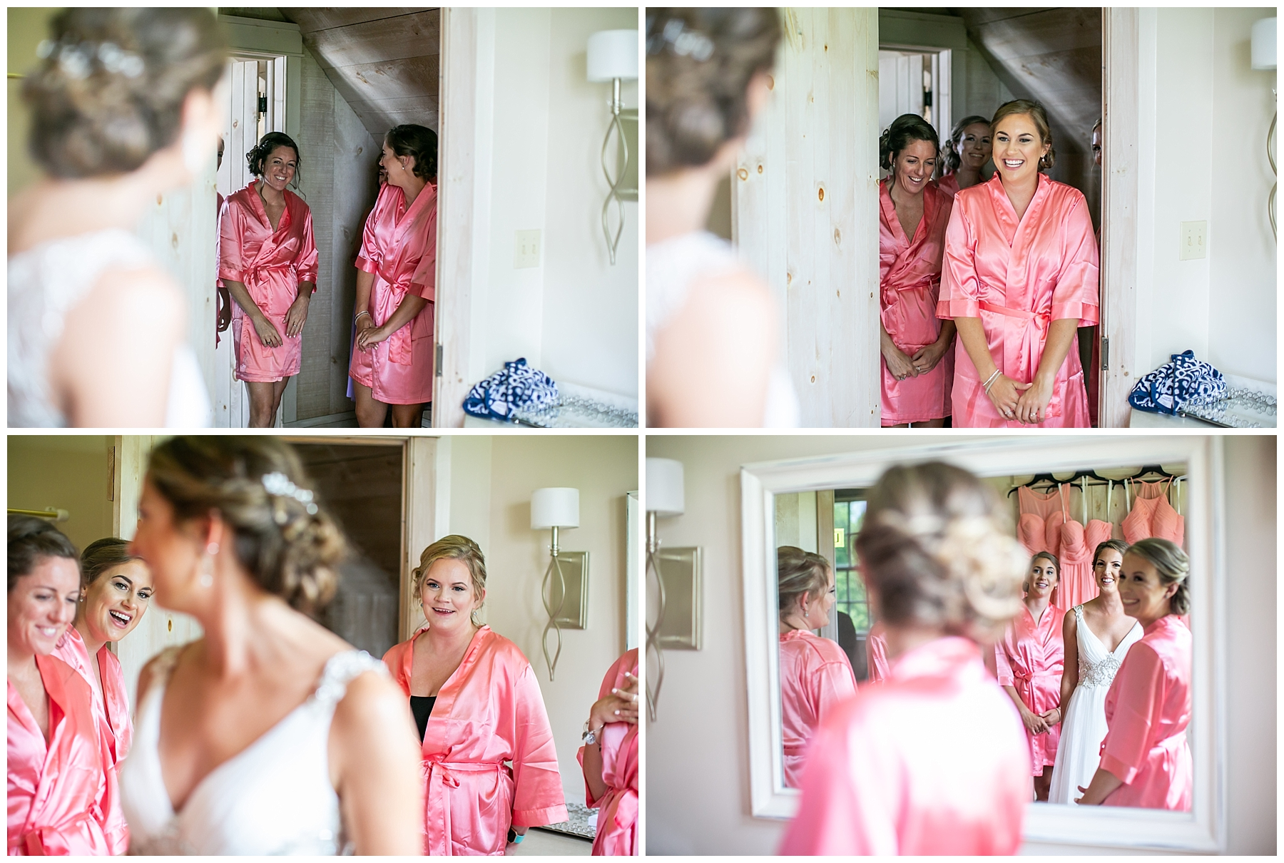 Chelsea Phil Bohemia River Overlook Wedding Living Radiant Photography photos_0022.jpg
