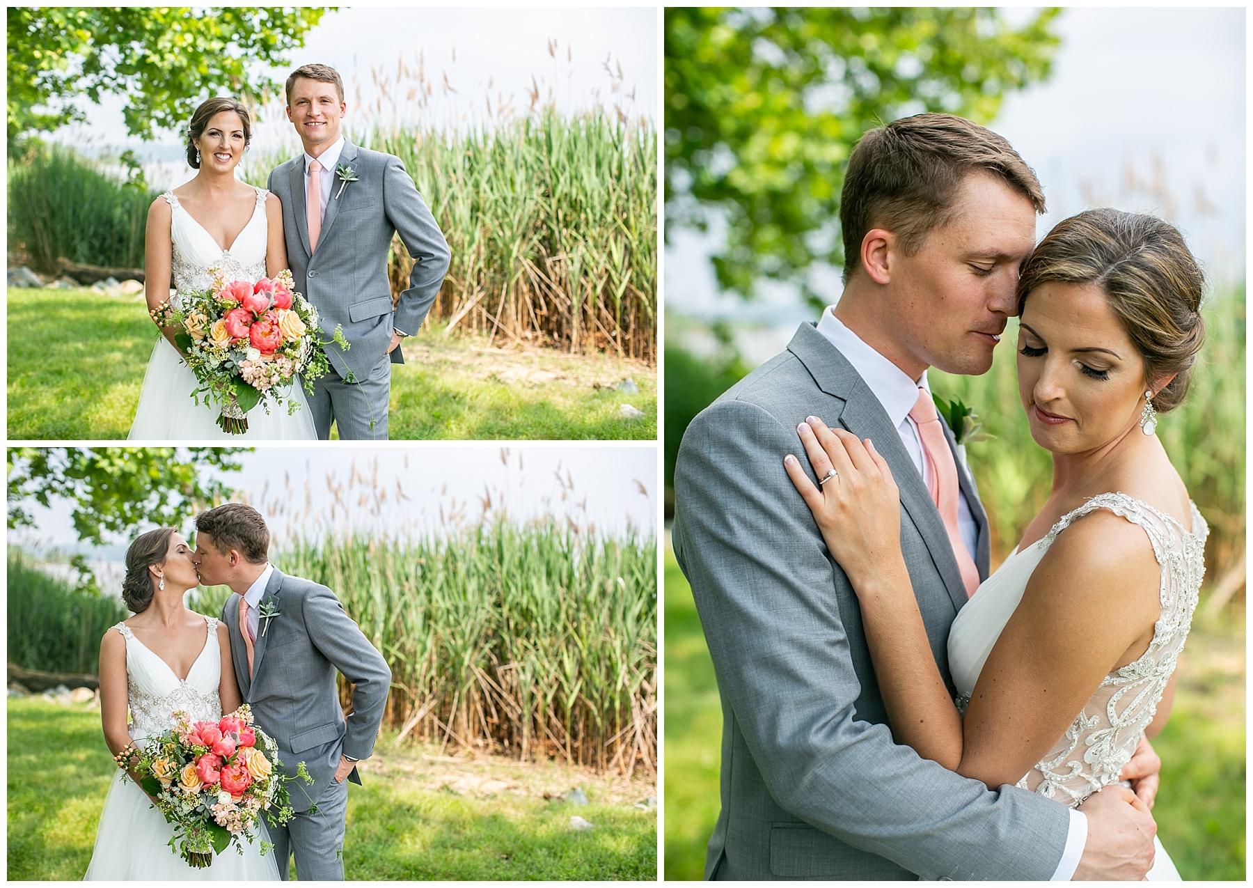 Chelsea Phil Bohemia River Overlook Wedding Living Radiant Photography photos_0034.jpg