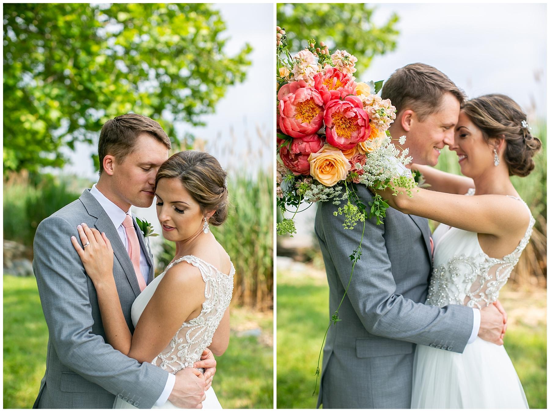 Chelsea Phil Bohemia River Overlook Wedding Living Radiant Photography photos_0038.jpg