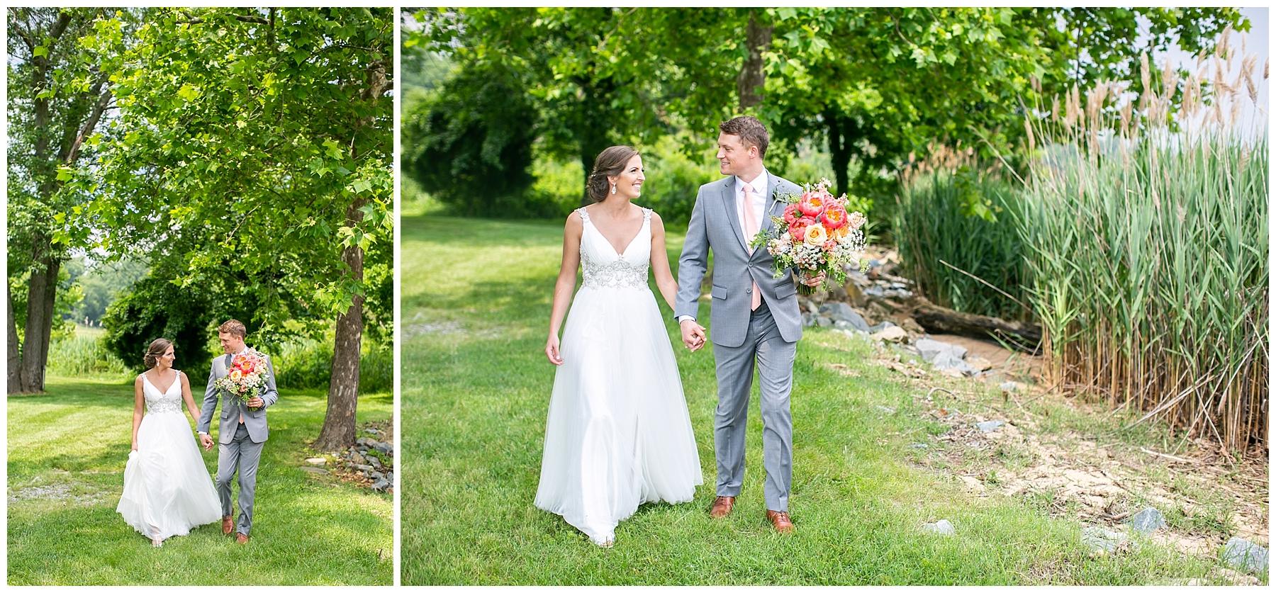 Chelsea Phil Bohemia River Overlook Wedding Living Radiant Photography photos_0039.jpg