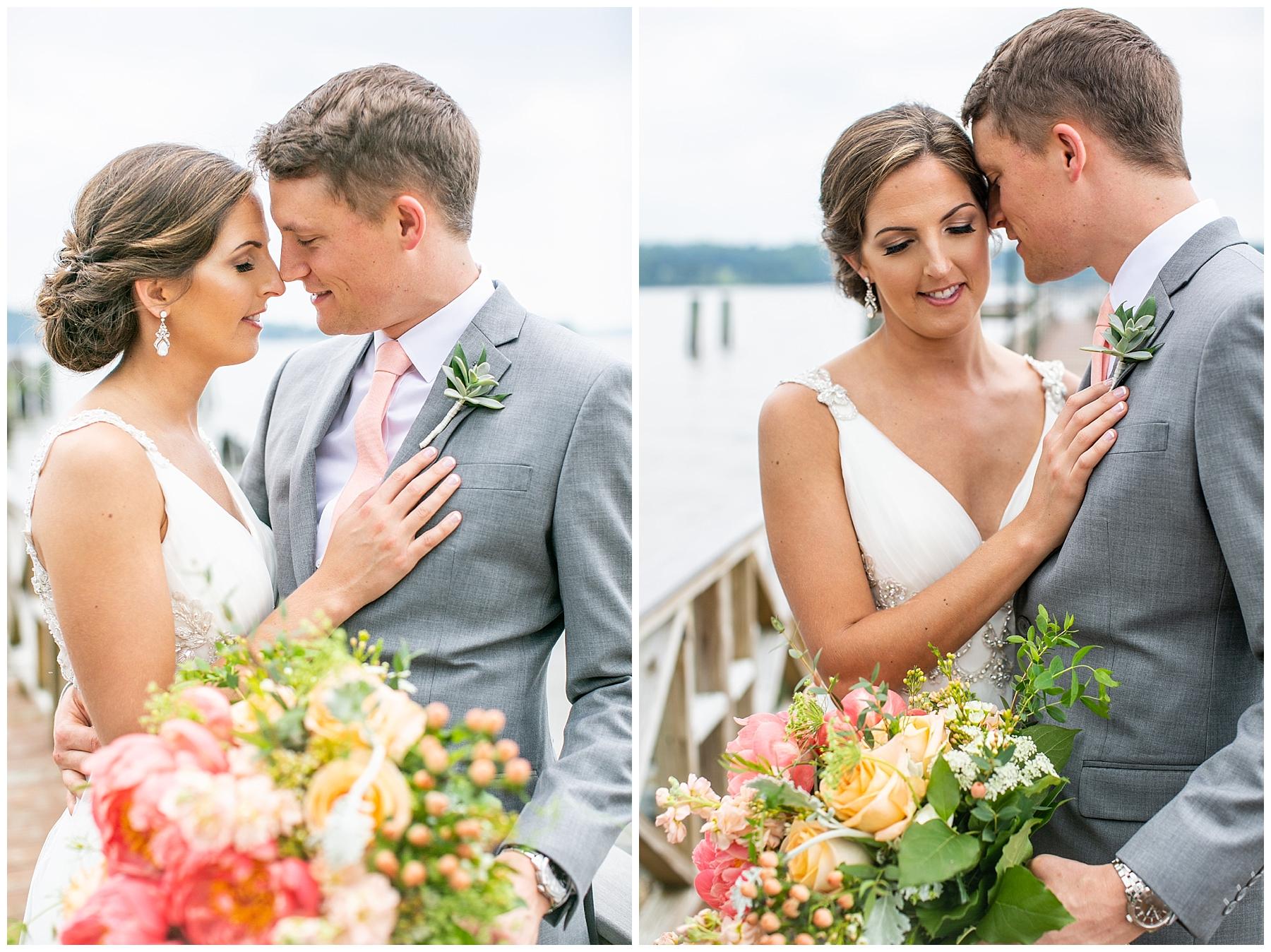 Chelsea Phil Bohemia River Overlook Wedding Living Radiant Photography photos_0044.jpg