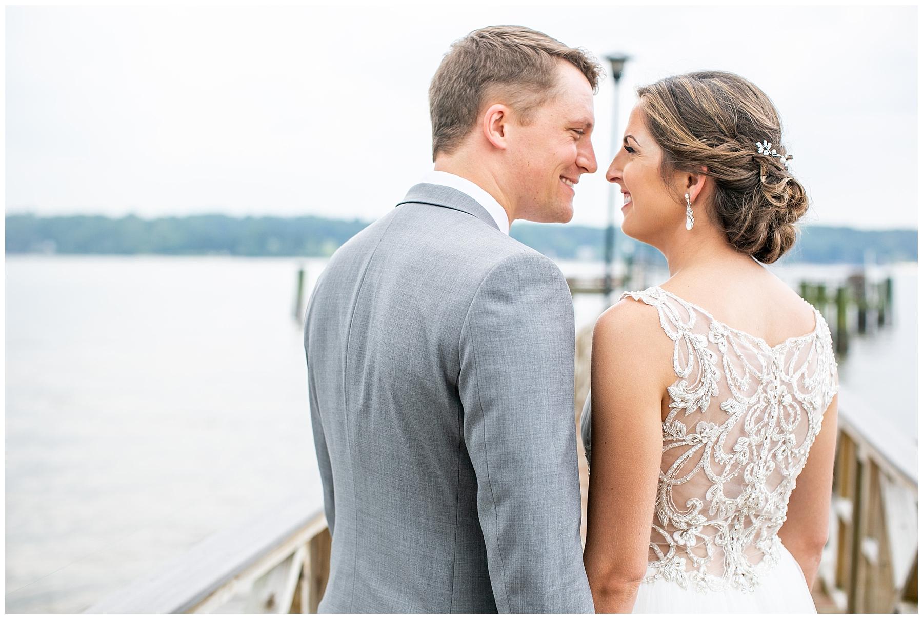 Chelsea Phil Bohemia River Overlook Wedding Living Radiant Photography photos_0048.jpg