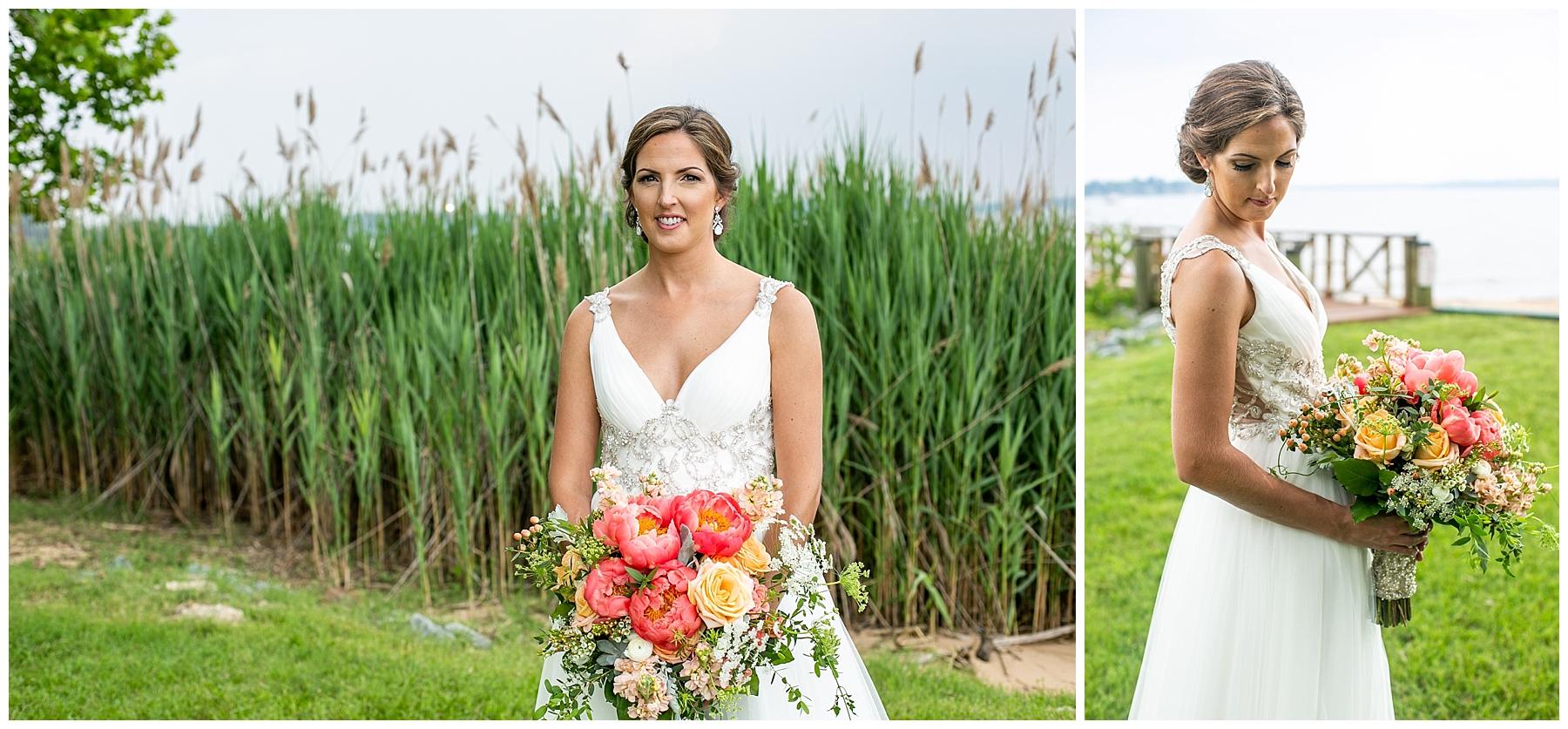 Chelsea Phil Bohemia River Overlook Wedding Living Radiant Photography photos_0049.jpg