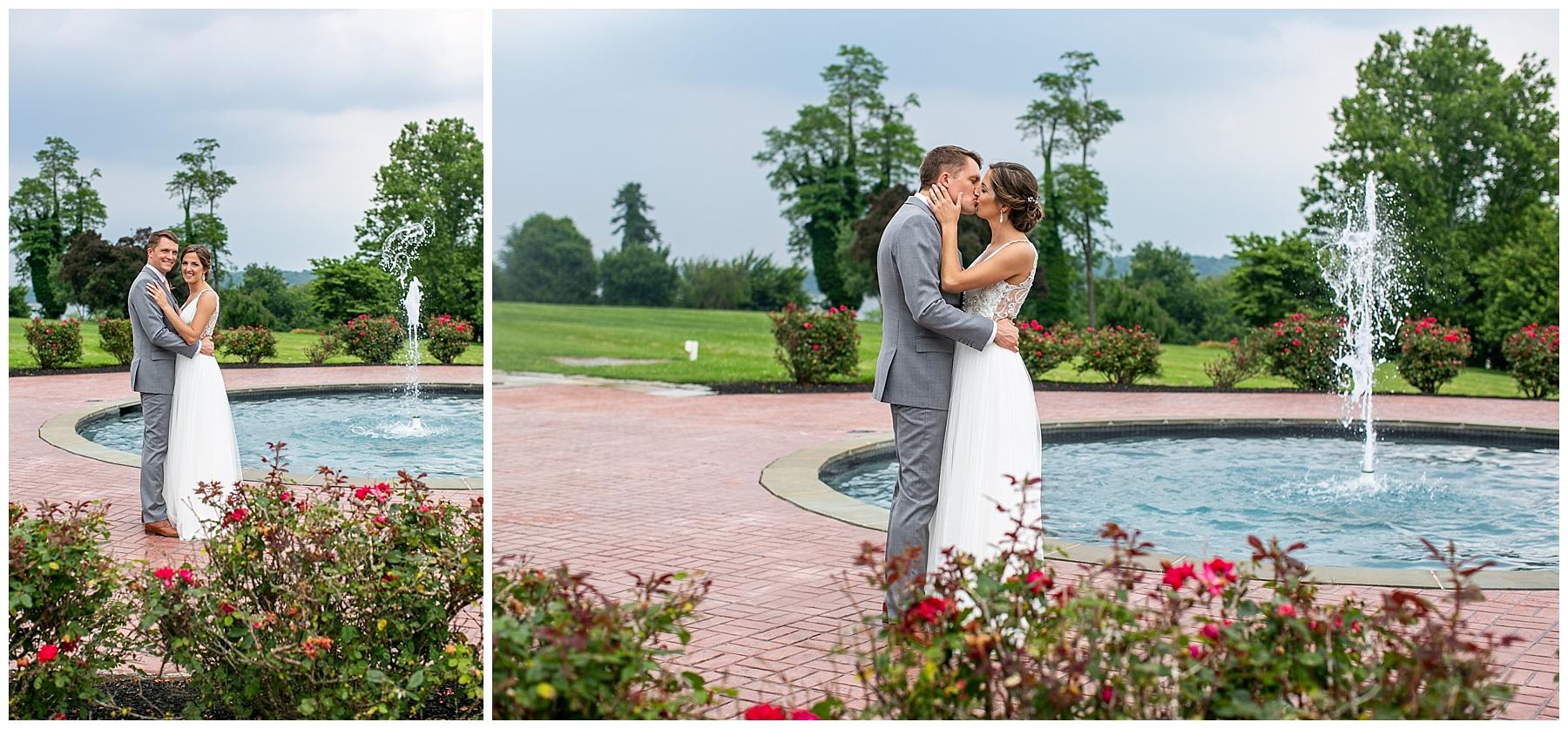 Chelsea Phil Bohemia River Overlook Wedding Living Radiant Photography photos_0051.jpg