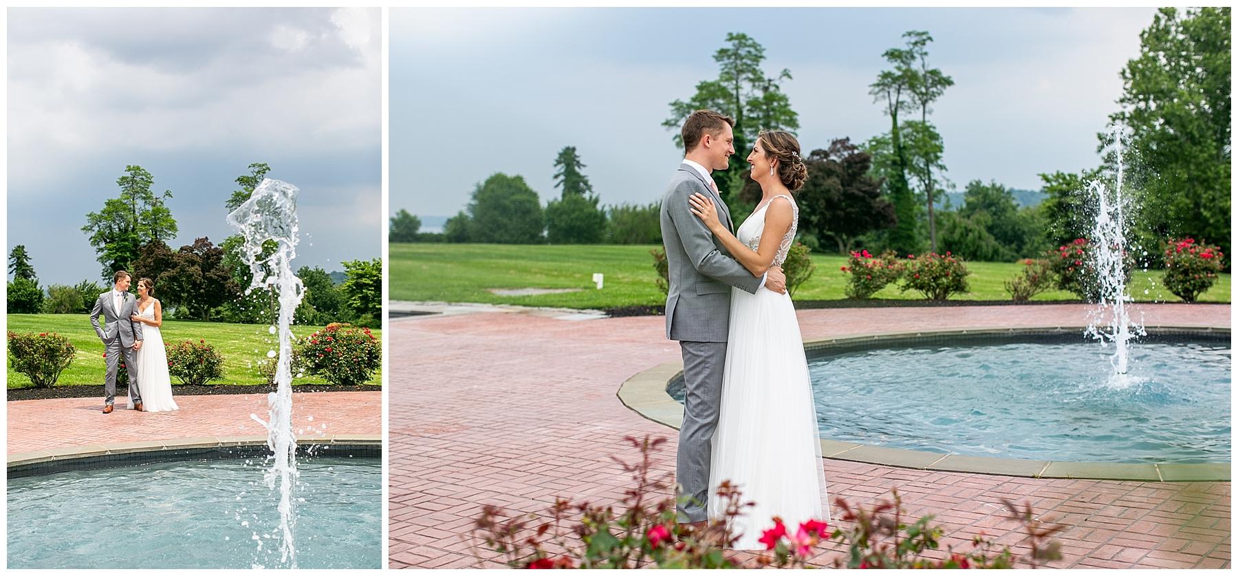Chelsea Phil Bohemia River Overlook Wedding Living Radiant Photography photos_0053.jpg