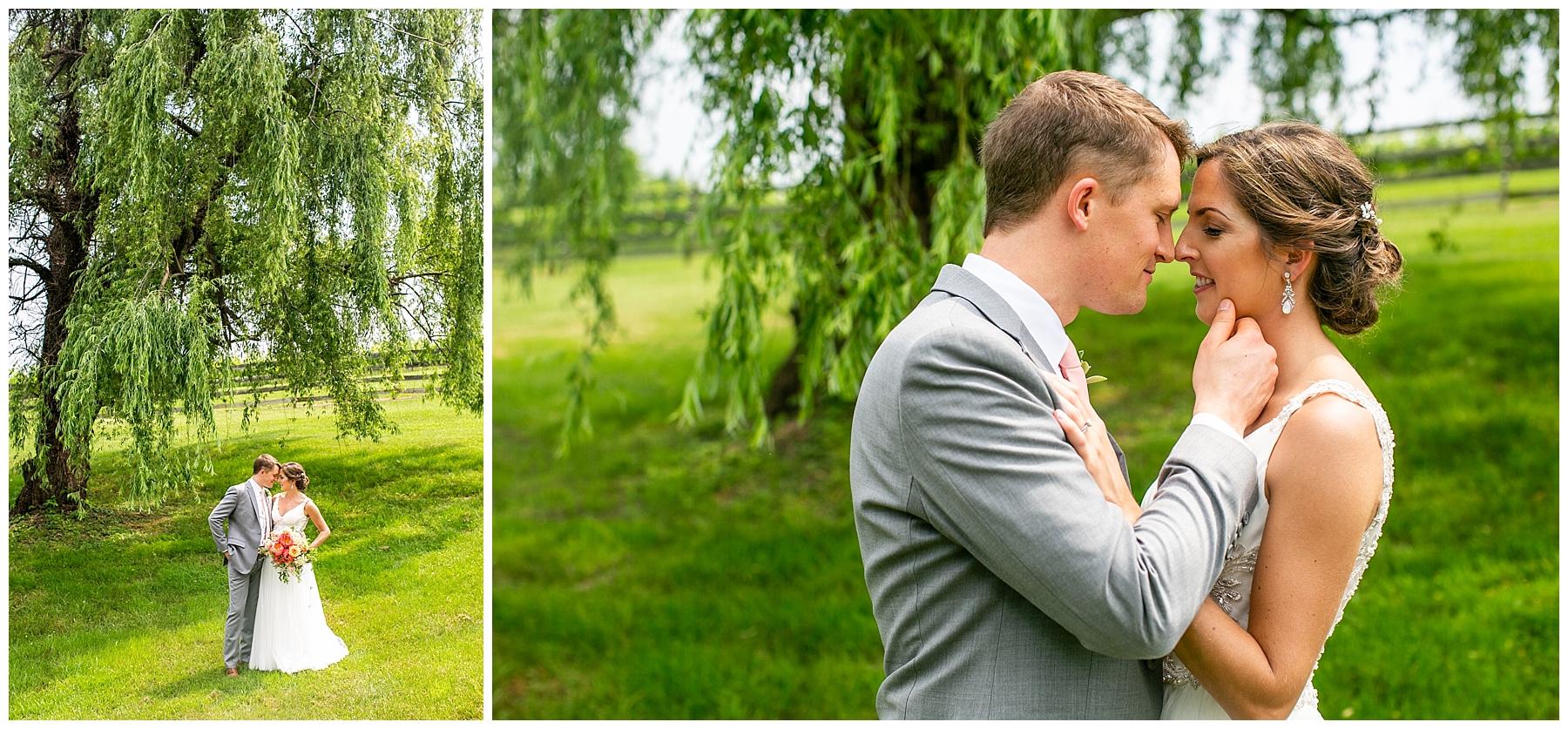 Chelsea Phil Bohemia River Overlook Wedding Living Radiant Photography photos_0055.jpg