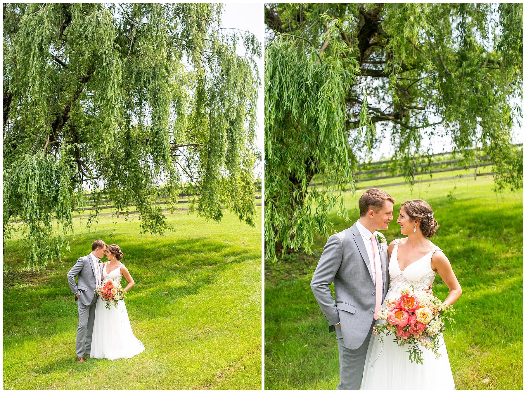 Chelsea Phil Bohemia River Overlook Wedding Living Radiant Photography photos_0054.jpg