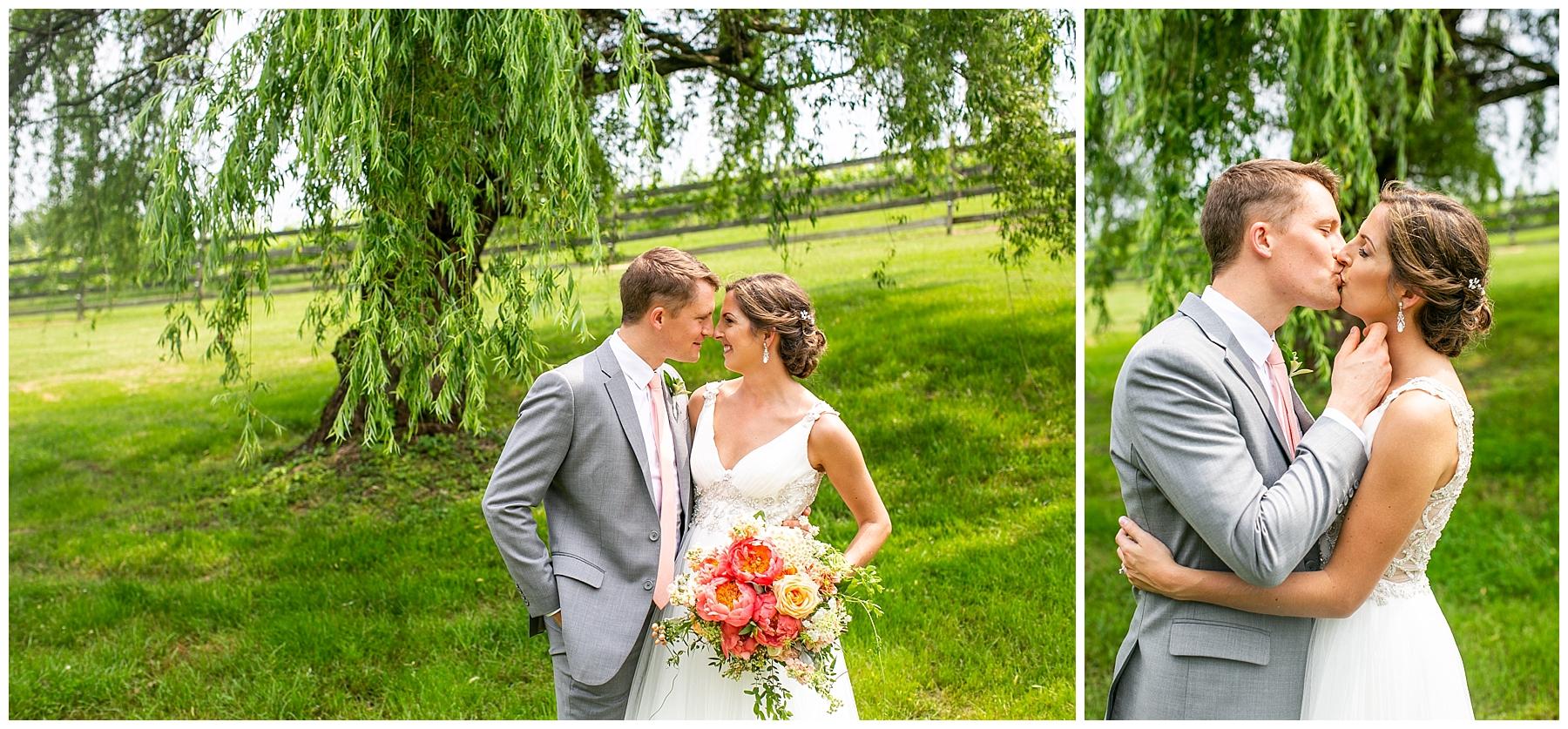 Chelsea Phil Bohemia River Overlook Wedding Living Radiant Photography photos_0056.jpg