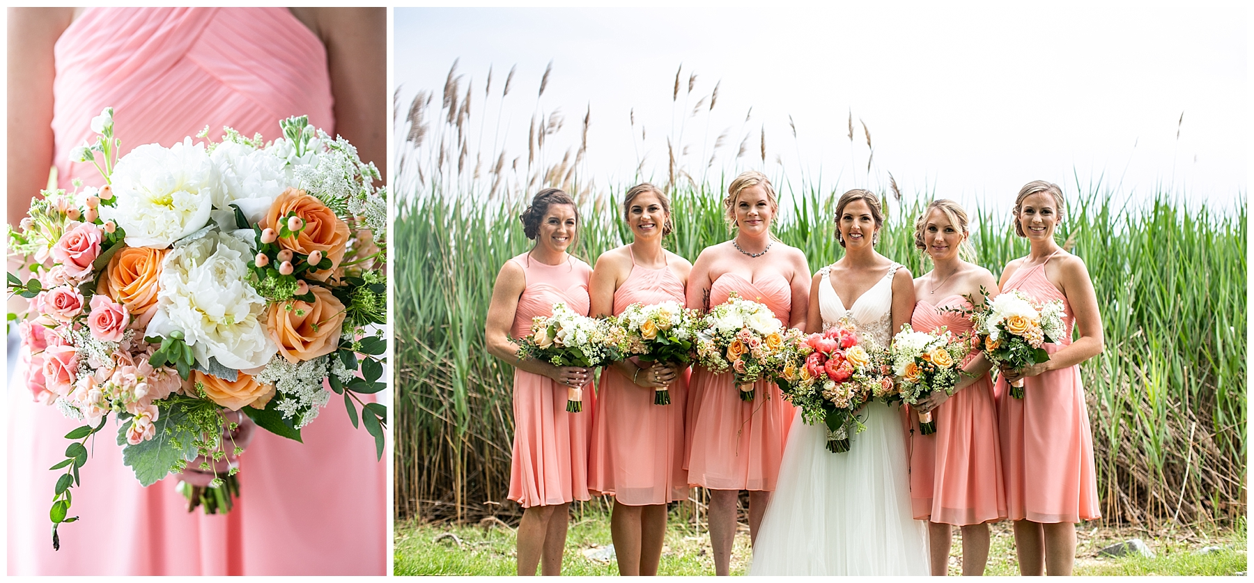 Chelsea Phil Bohemia River Overlook Wedding Living Radiant Photography photos_0058.jpg