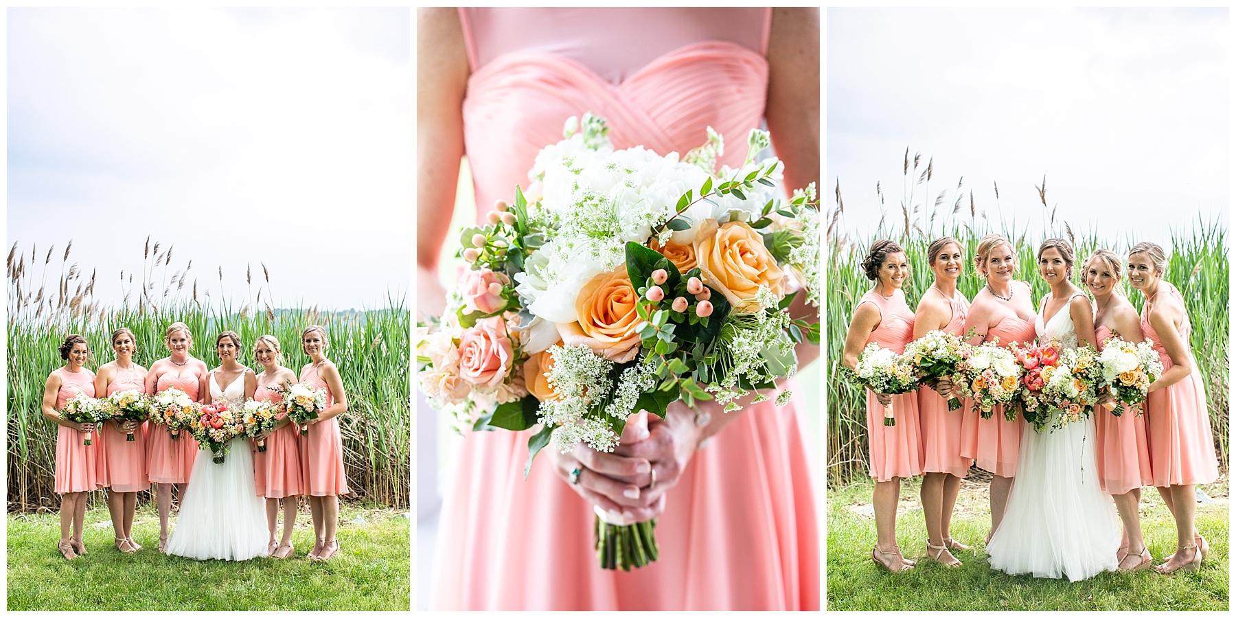 Chelsea Phil Bohemia River Overlook Wedding Living Radiant Photography photos_0060.jpg