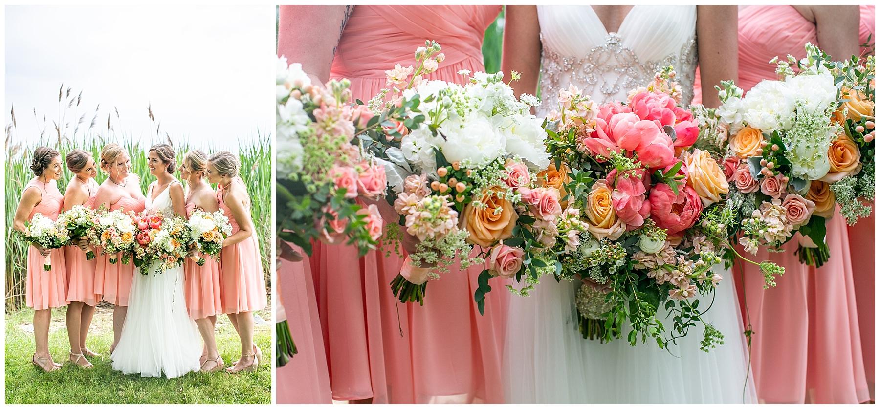 Chelsea Phil Bohemia River Overlook Wedding Living Radiant Photography photos_0061.jpg