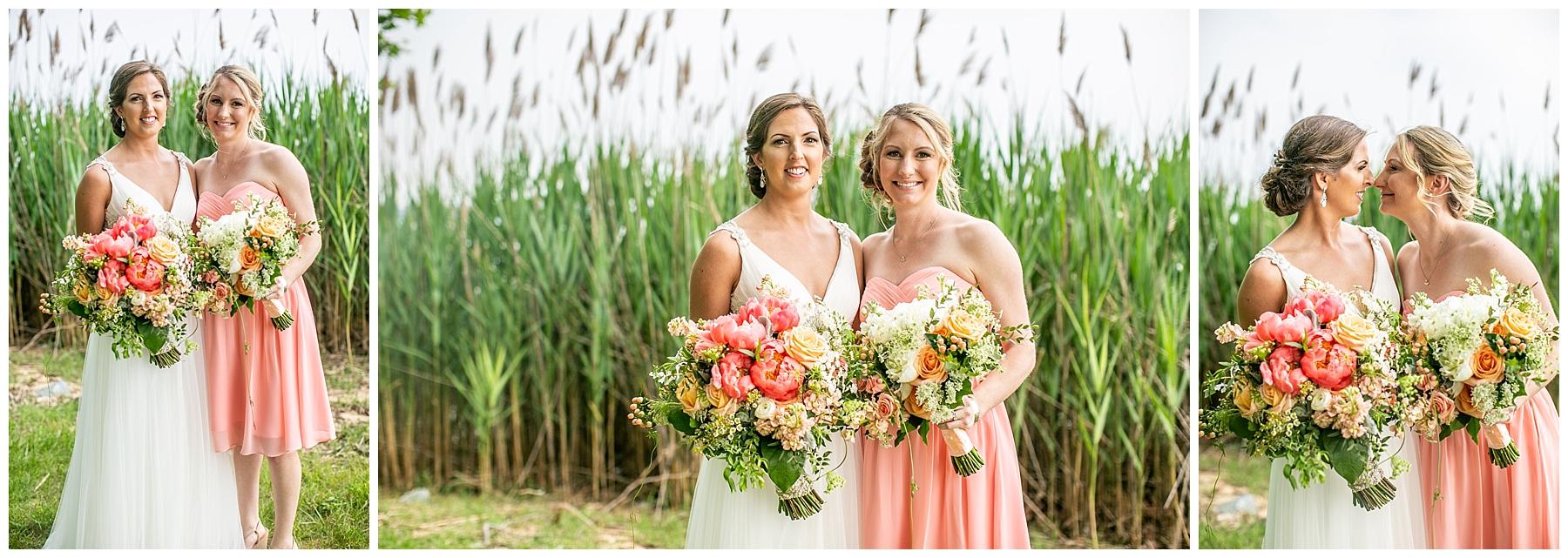 Chelsea Phil Bohemia River Overlook Wedding Living Radiant Photography photos_0064.jpg