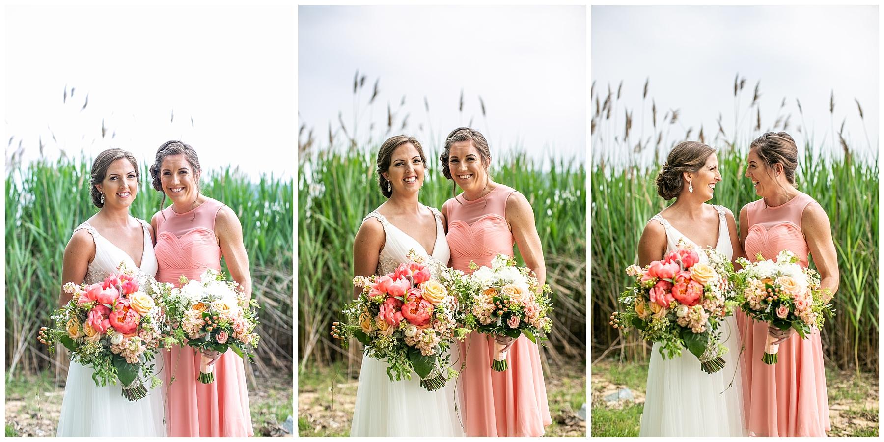 Chelsea Phil Bohemia River Overlook Wedding Living Radiant Photography photos_0063.jpg