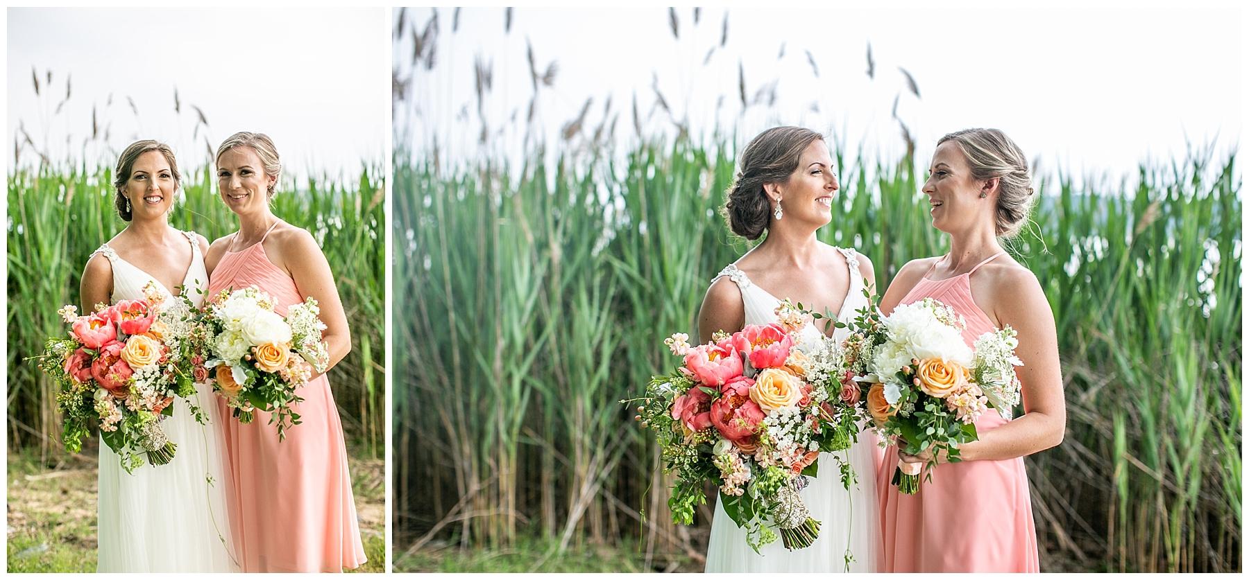 Chelsea Phil Bohemia River Overlook Wedding Living Radiant Photography photos_0067.jpg