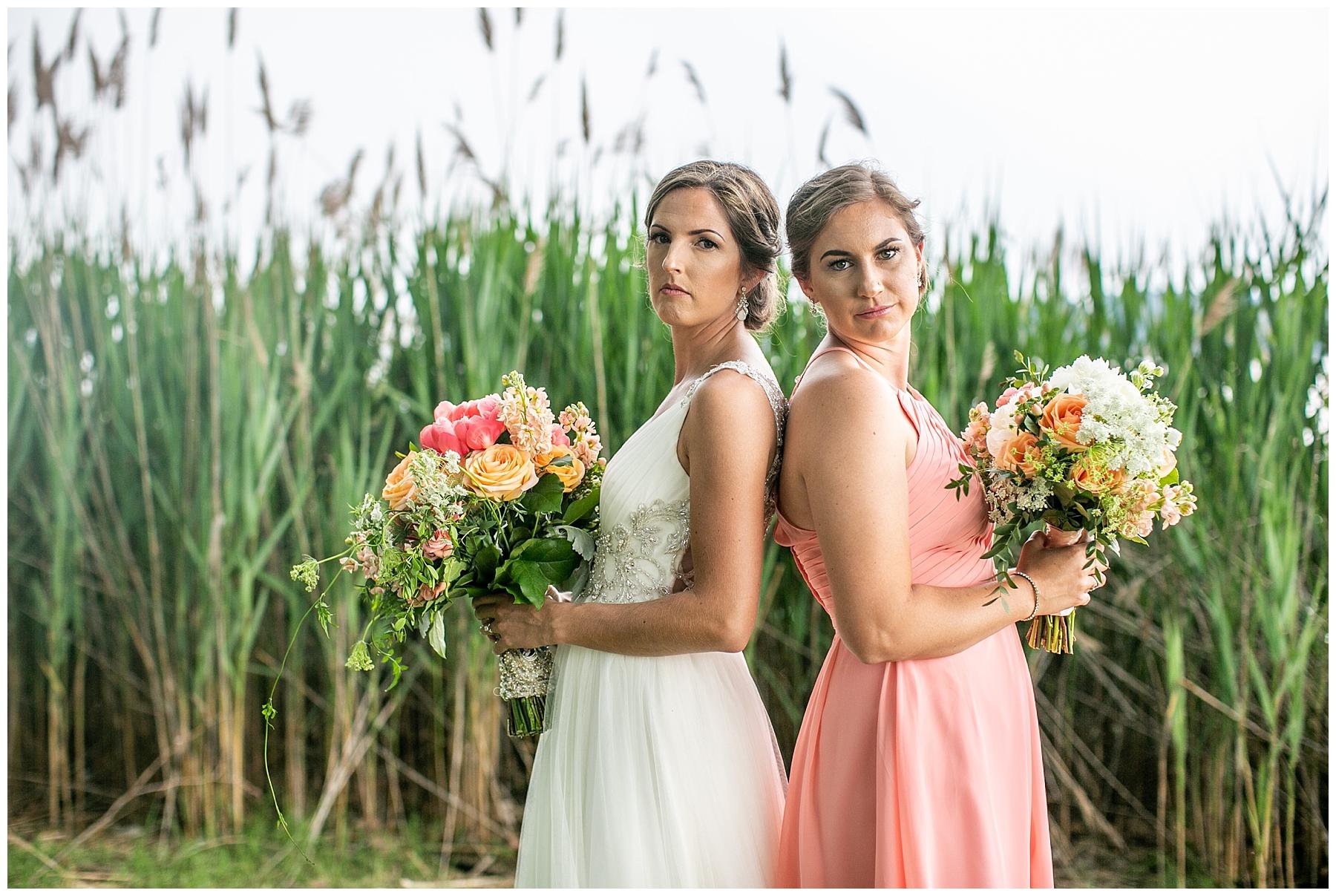 Chelsea Phil Bohemia River Overlook Wedding Living Radiant Photography photos_0068.jpg