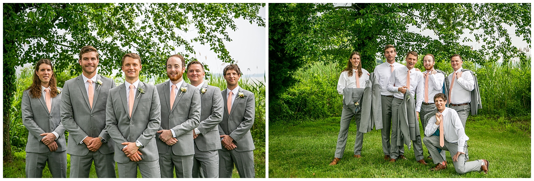 Chelsea Phil Bohemia River Overlook Wedding Living Radiant Photography photos_0070.jpg