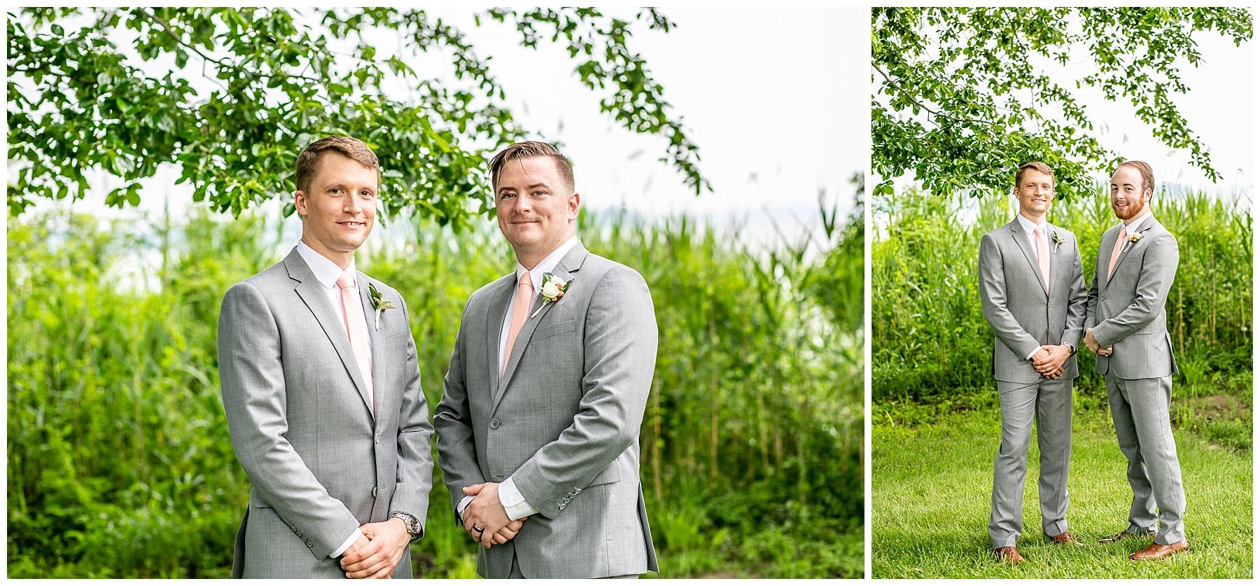 Chelsea Phil Bohemia River Overlook Wedding Living Radiant Photography photos_0072.jpg